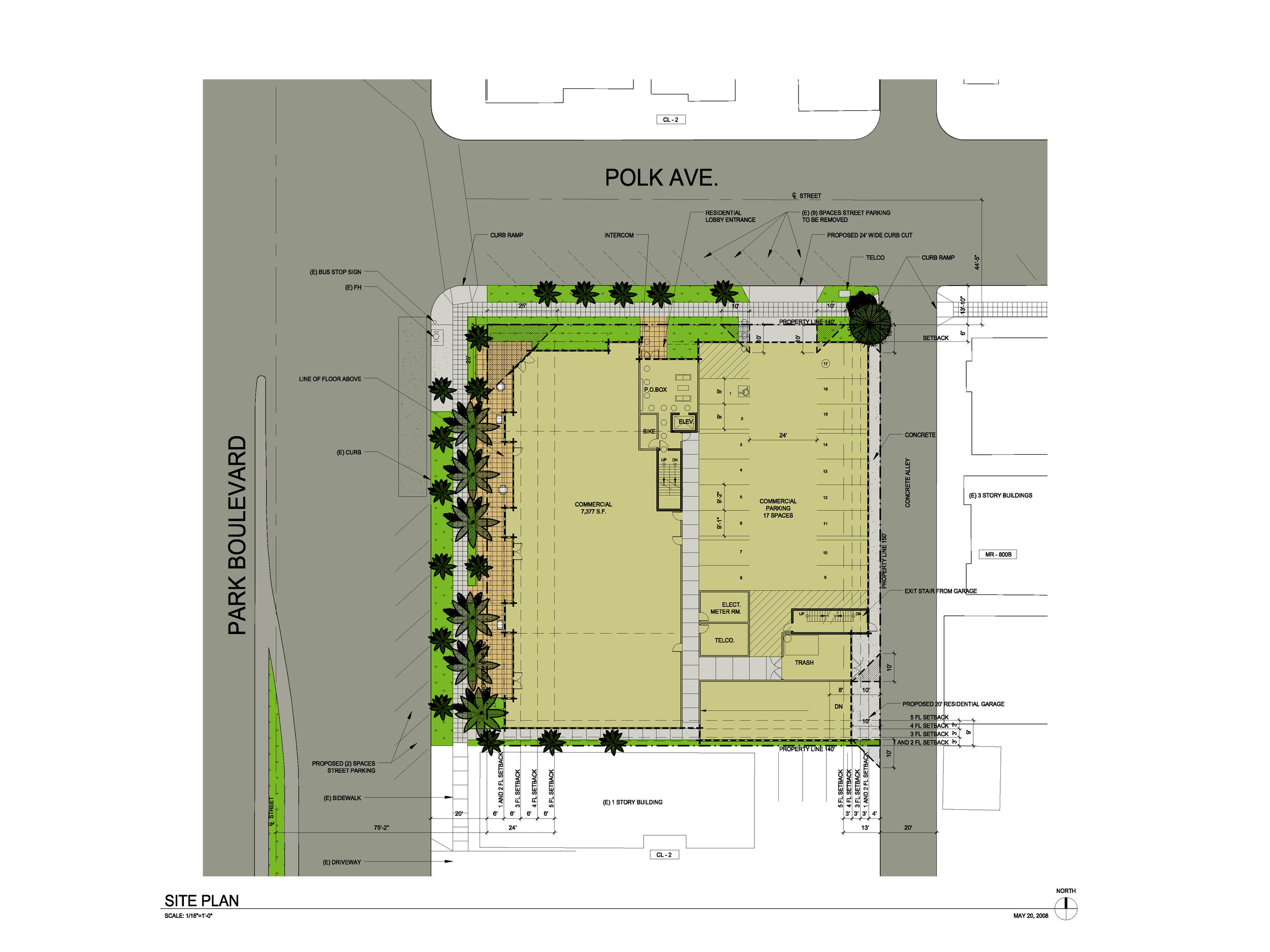 Park Terrace Site Plan.jpg
