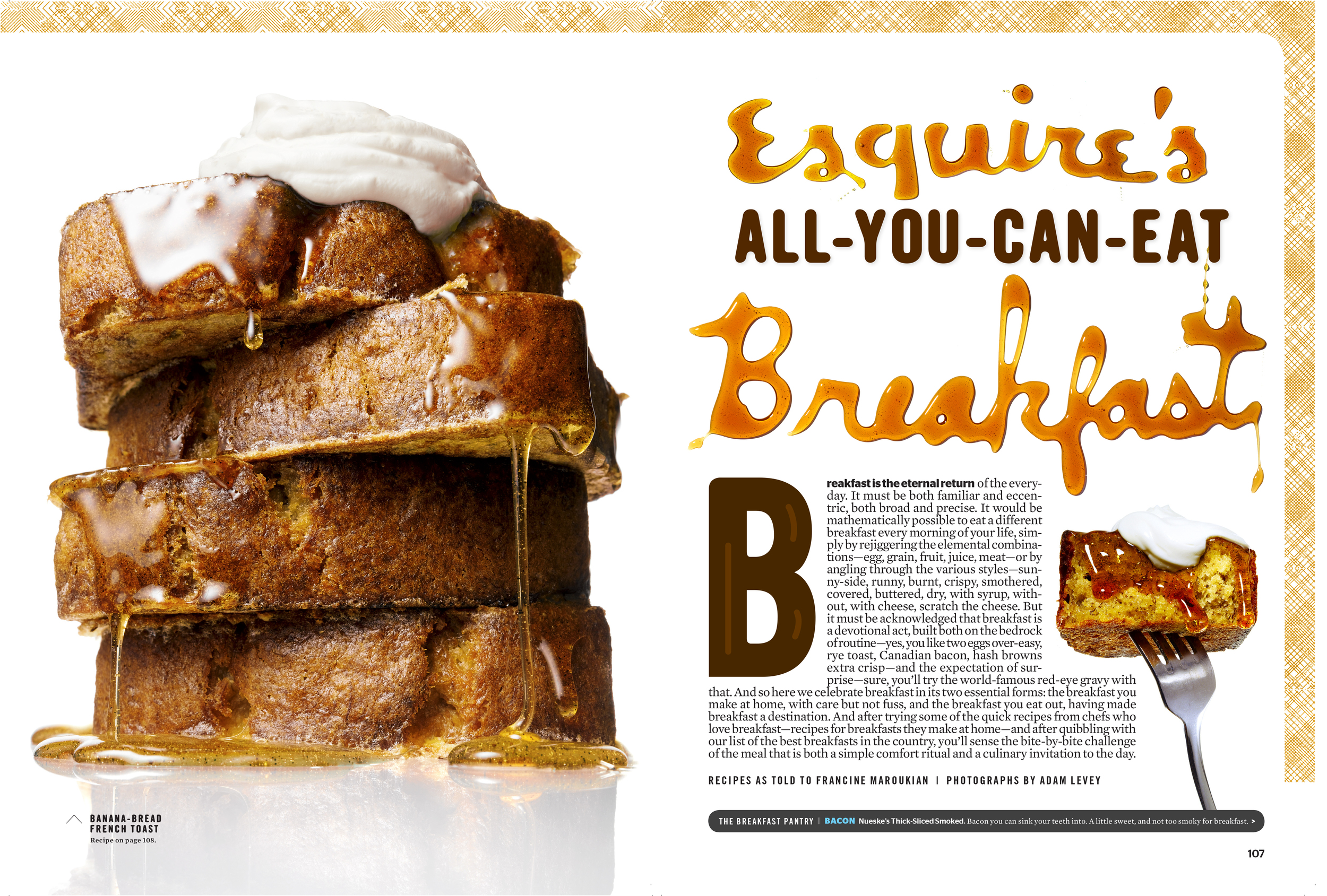 BreakfastLEVEY.jpg
