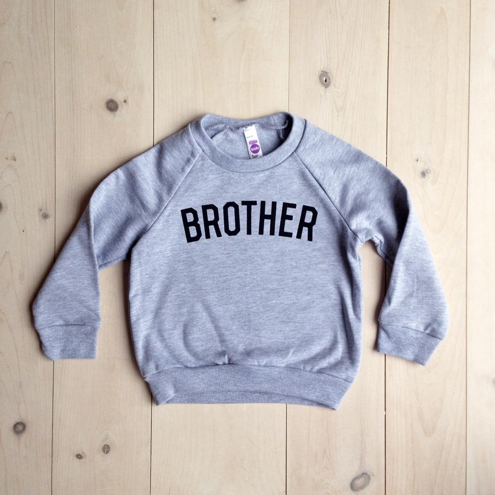 brother-etsy.jpg