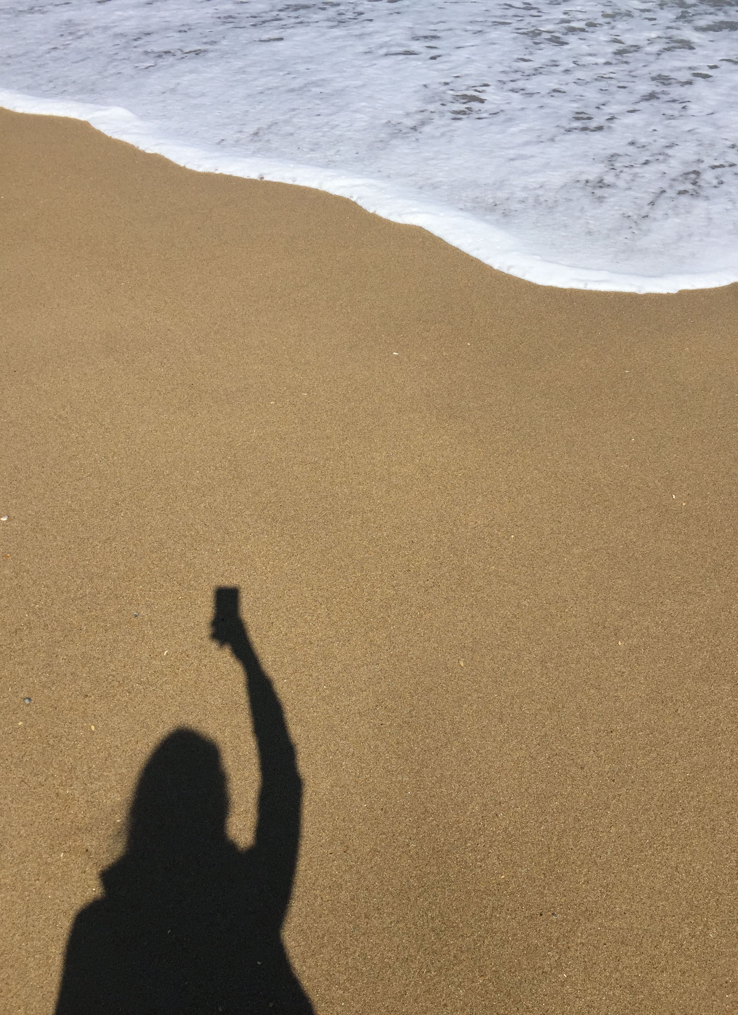 shadow6.jpg