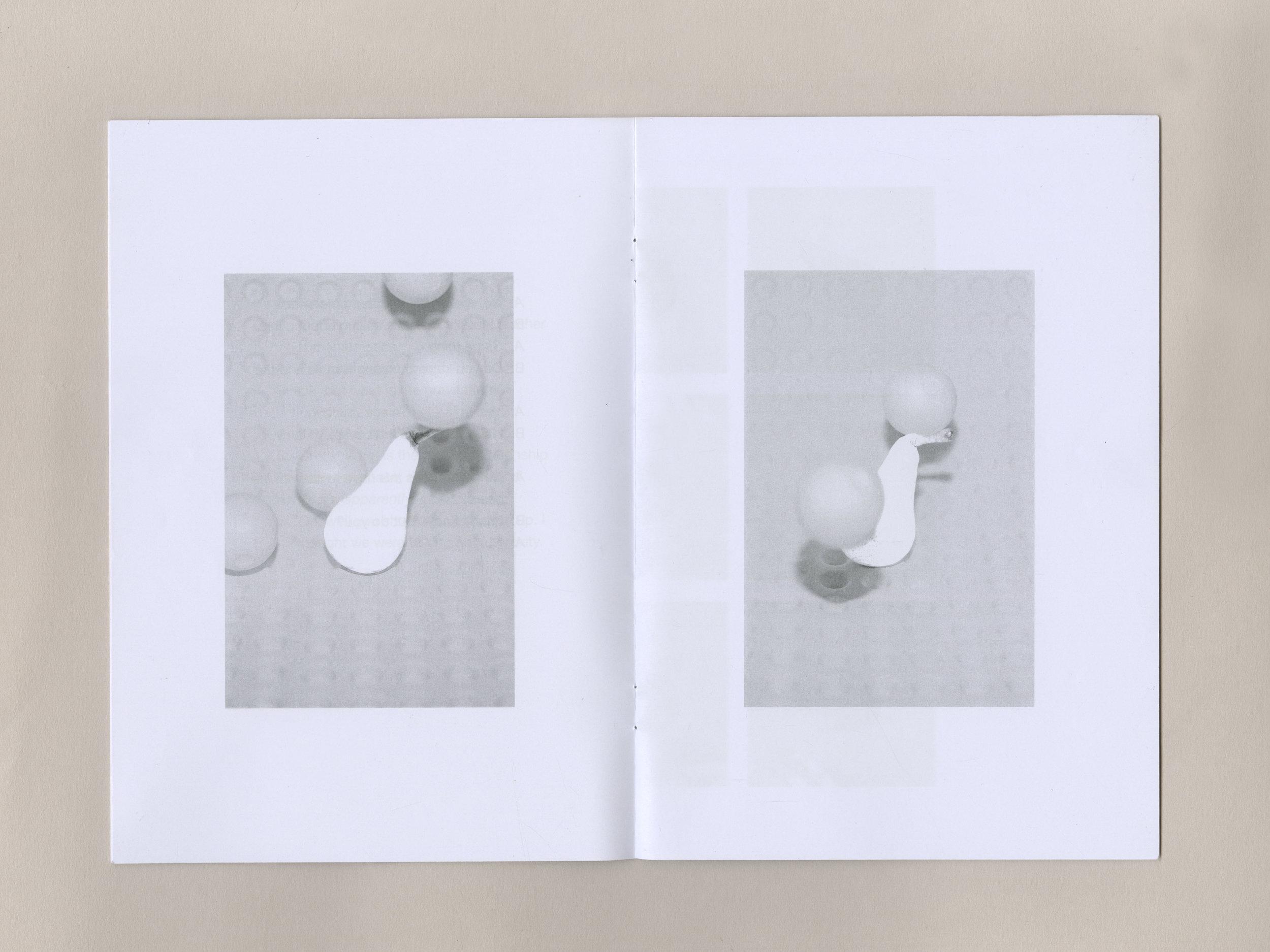 p09.jpg