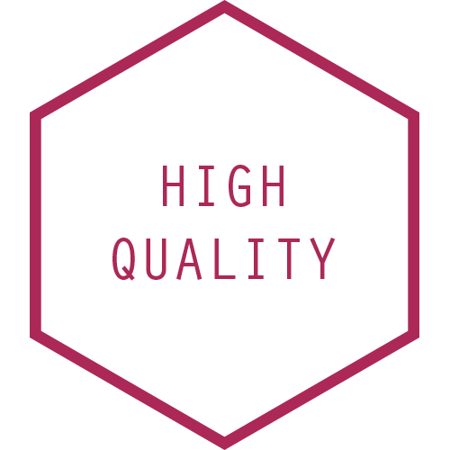 edit - highqual - sq.jpg