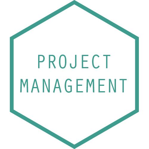 create - project.jpg