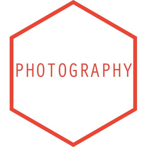 image photo sq.jpg