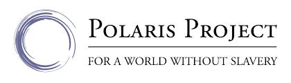Polaris Project.png