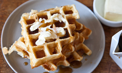 Aug_Food52-01_Waffles.jpg