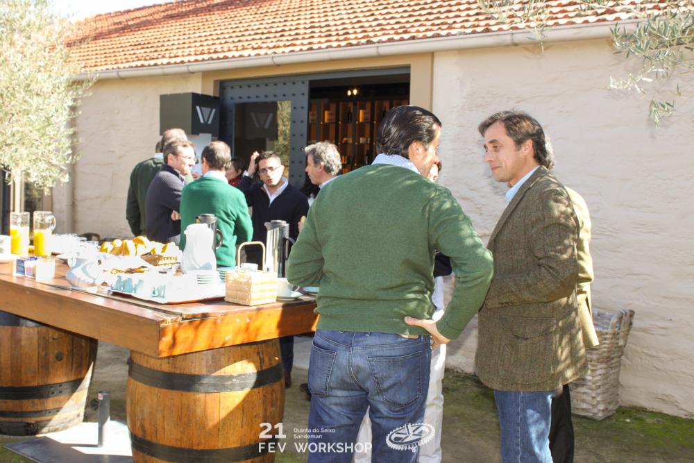 workshop 21fev site-27.jpg