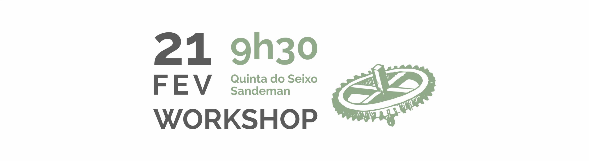 cabeçalho-workshop-site.png