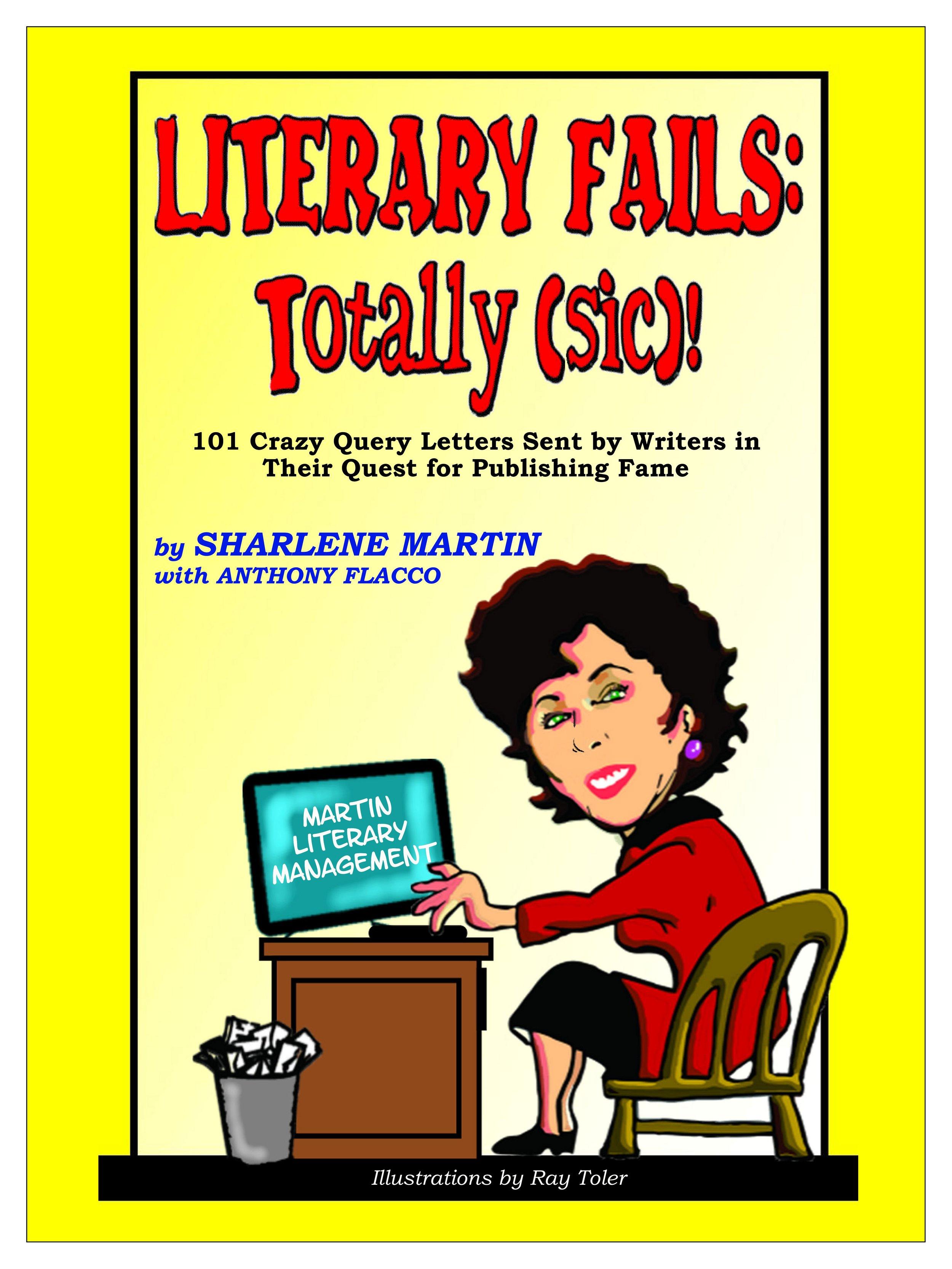 literary fails small.jpg
