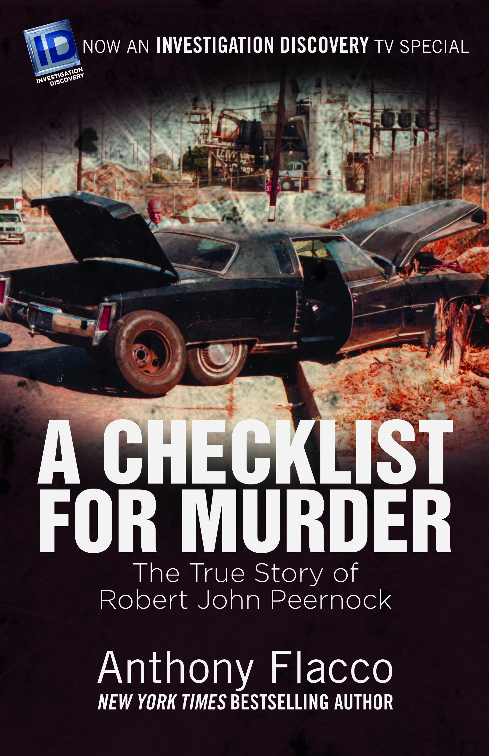 ChecklistForMurder_coverpreview.jpg