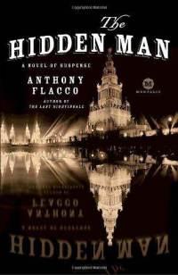 hidden-man-novel-.jpg
