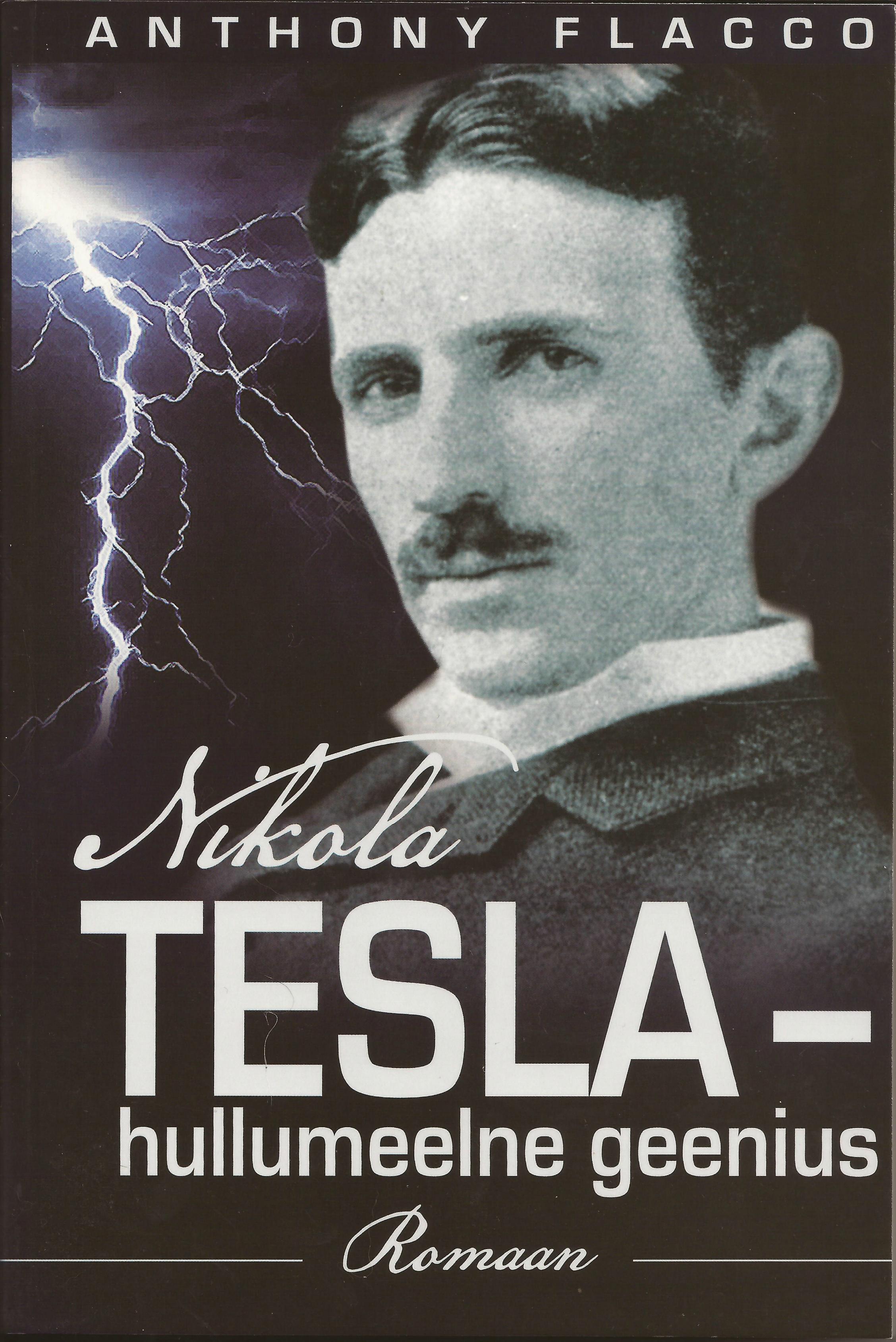 ehhEstonian cover - TESLA 001.jpg