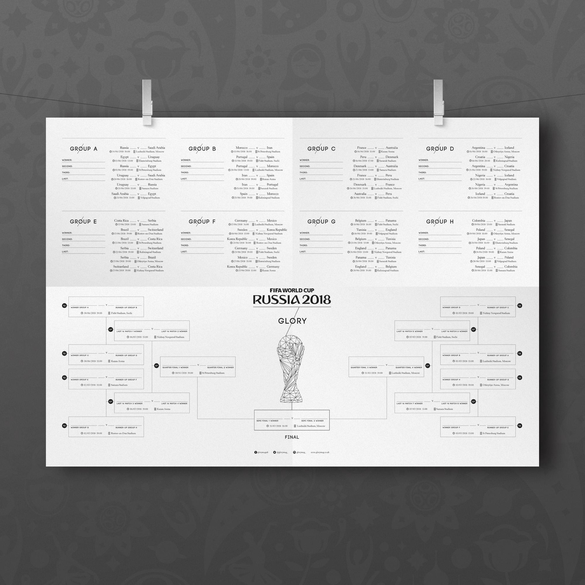 Glory World Cup Wall Chart 2018.jpg