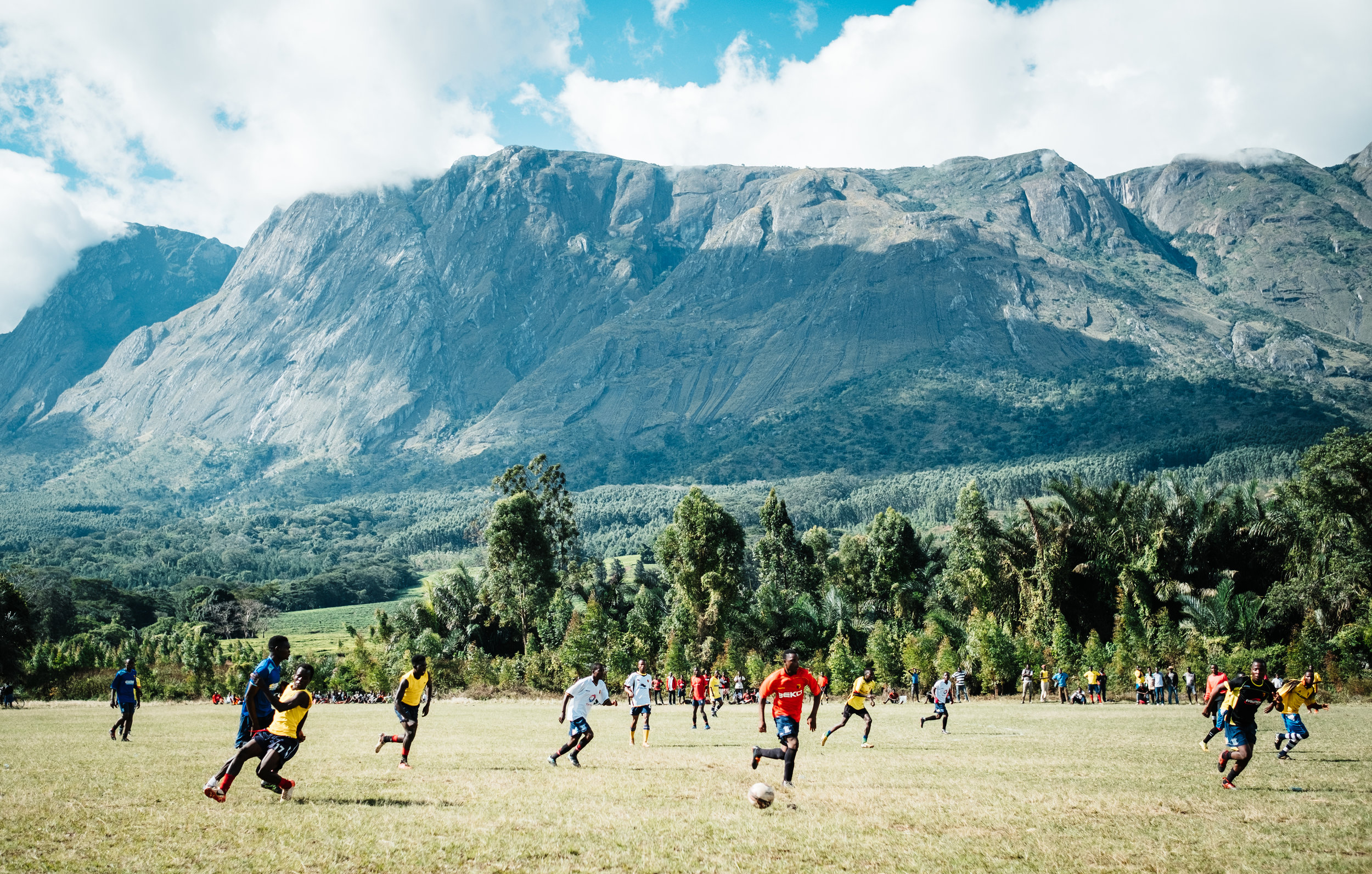 Mulanje_mountains.jpg