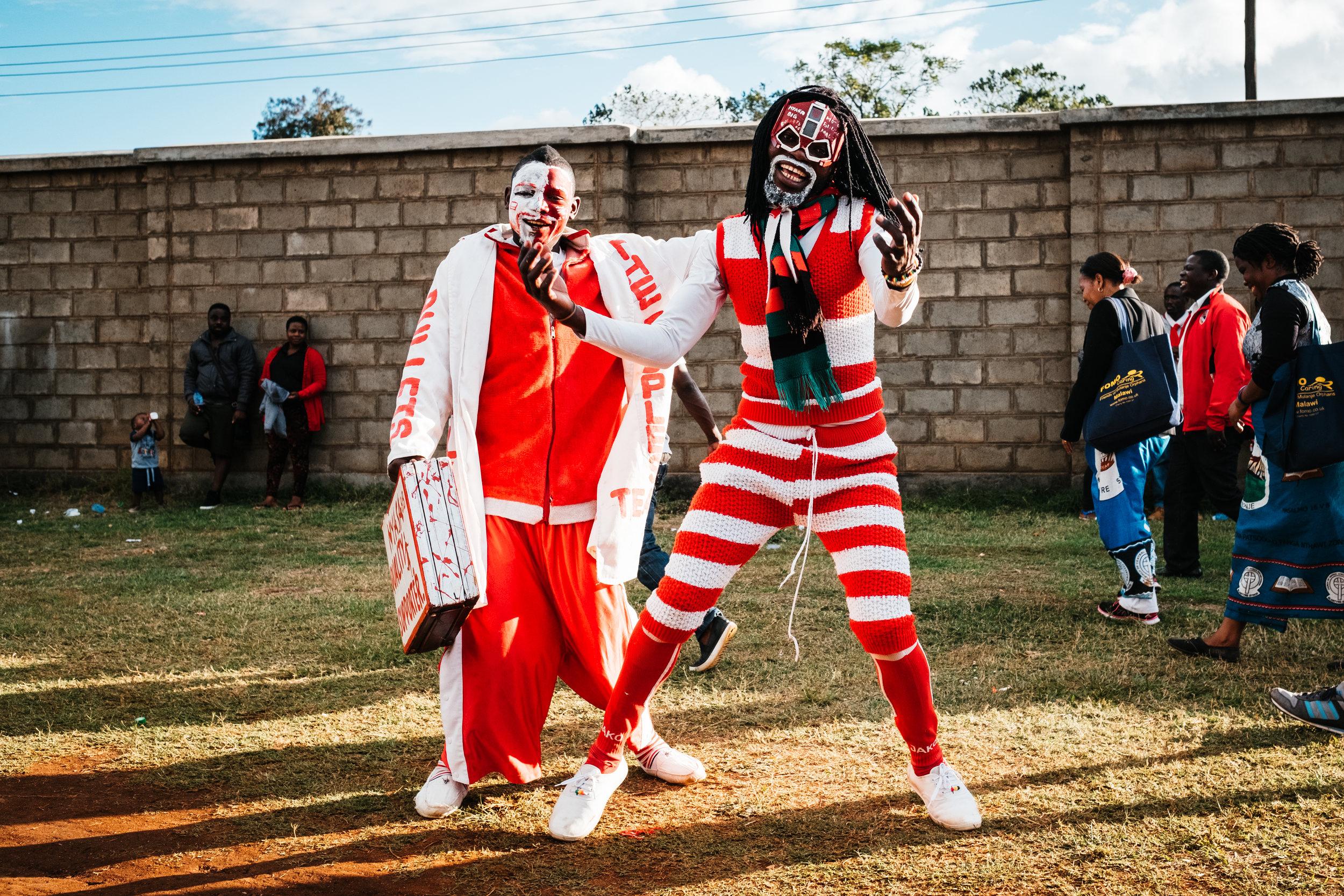 Malawi_1.jpg