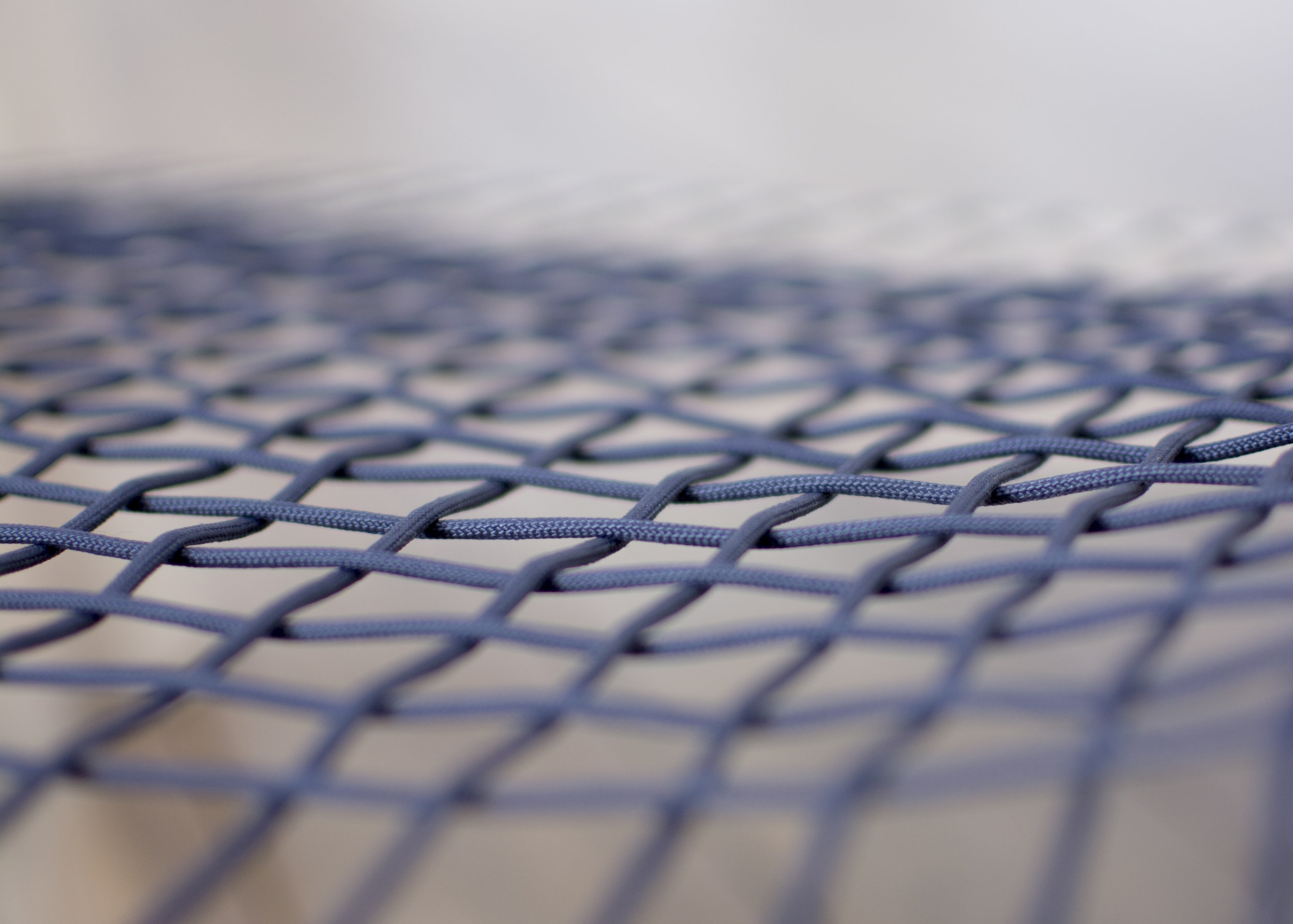 Navnløs - Furniture Design in Scandinavia