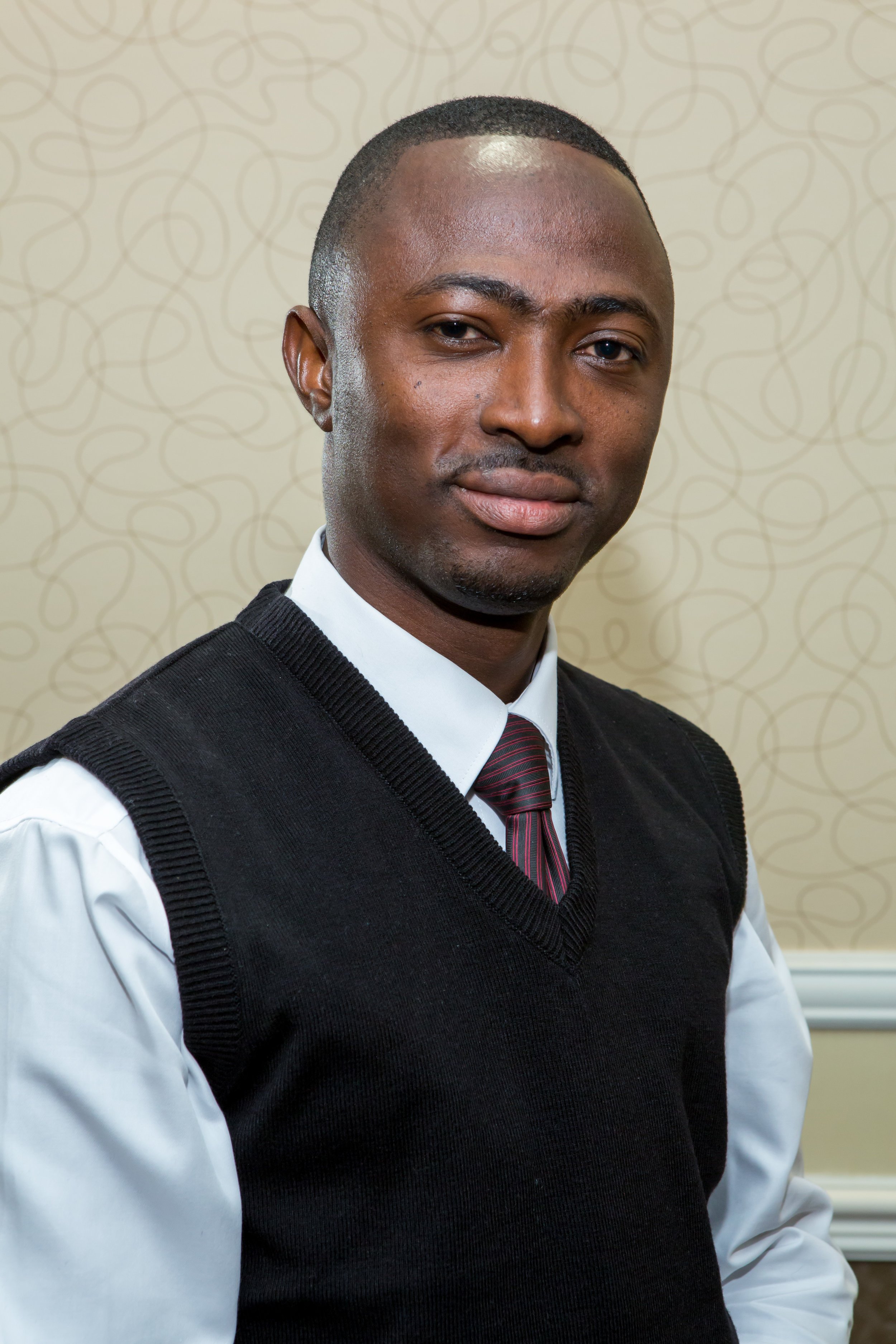 George Tackie <br >Assistant Professor<br >University of Cape Coast<br >(Ghana)