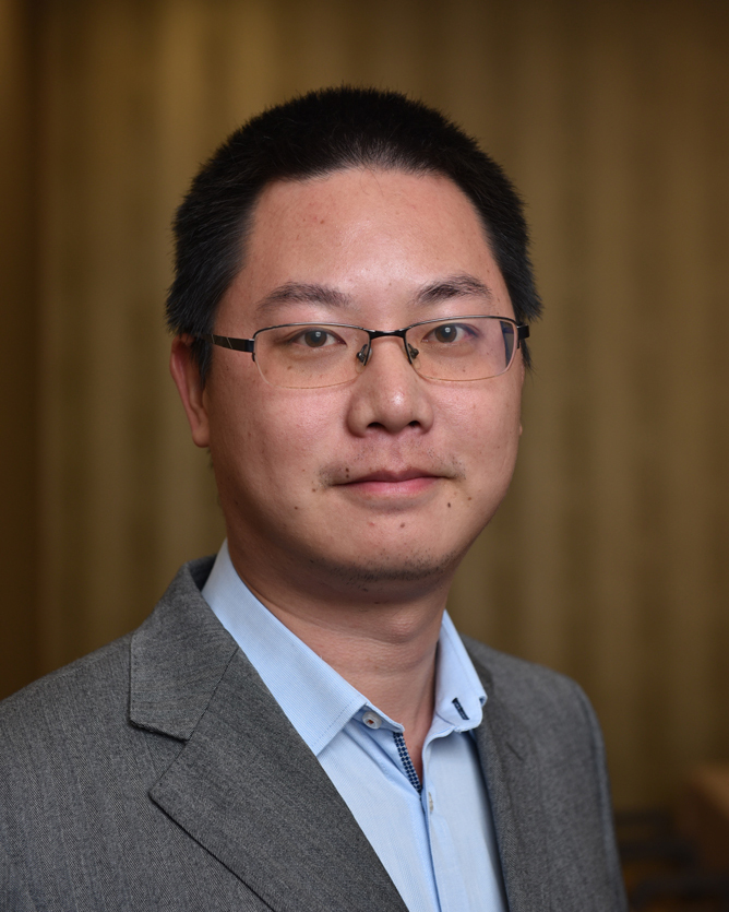 "Yu ""Jack"" Gong<br>Southampton Business School, UK<br> Supply chain management,<br>sustainability"