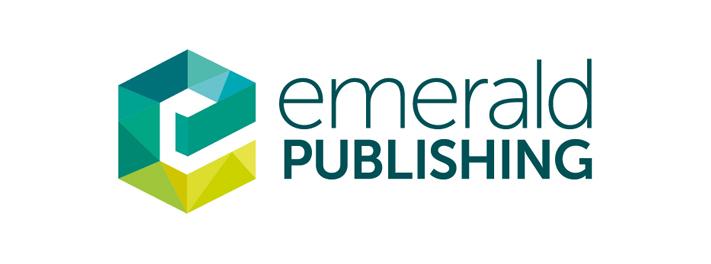 Emerald Publishing.jpg