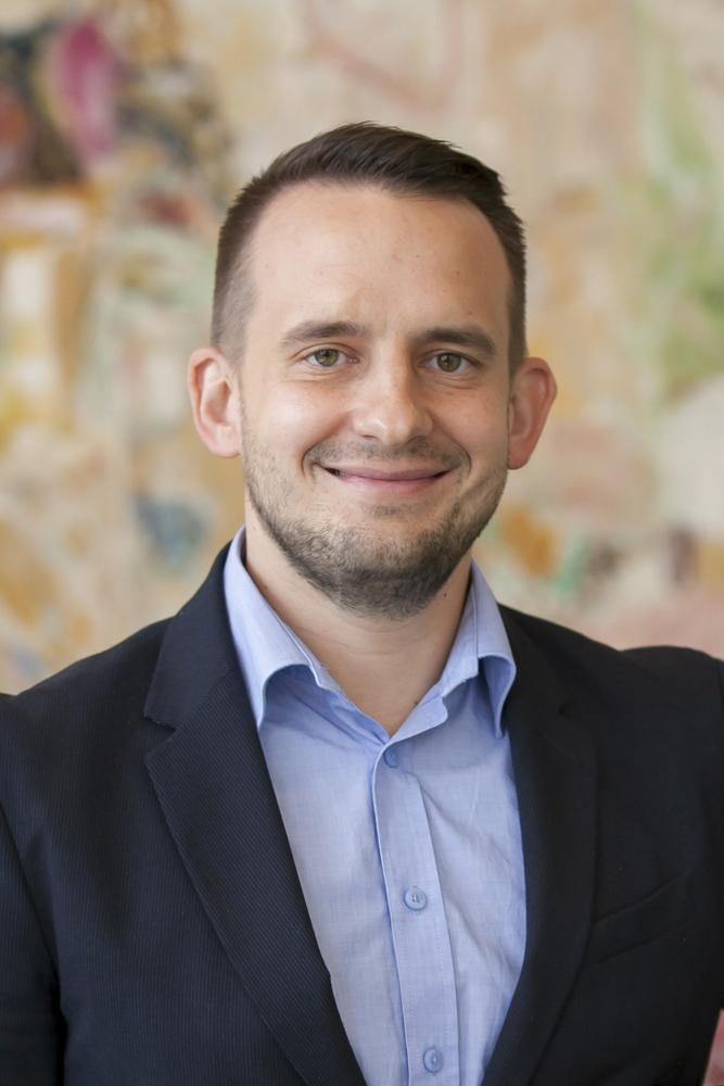 Pawel Ziemianski   Faculty of Management and Economics  Gdansk University of Technology