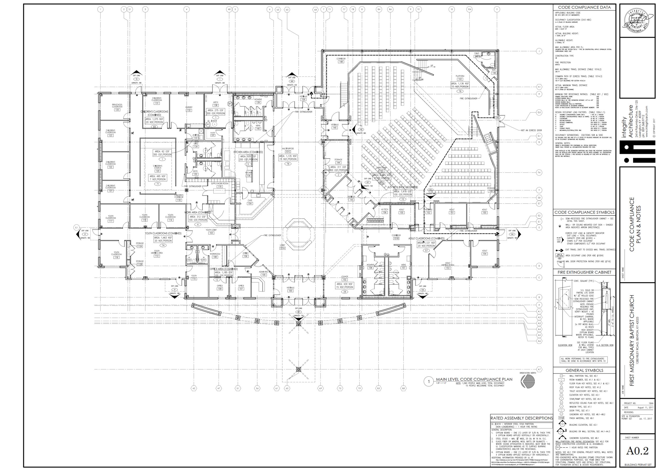 A0.2 FloorPlan (pg.35)_001.png