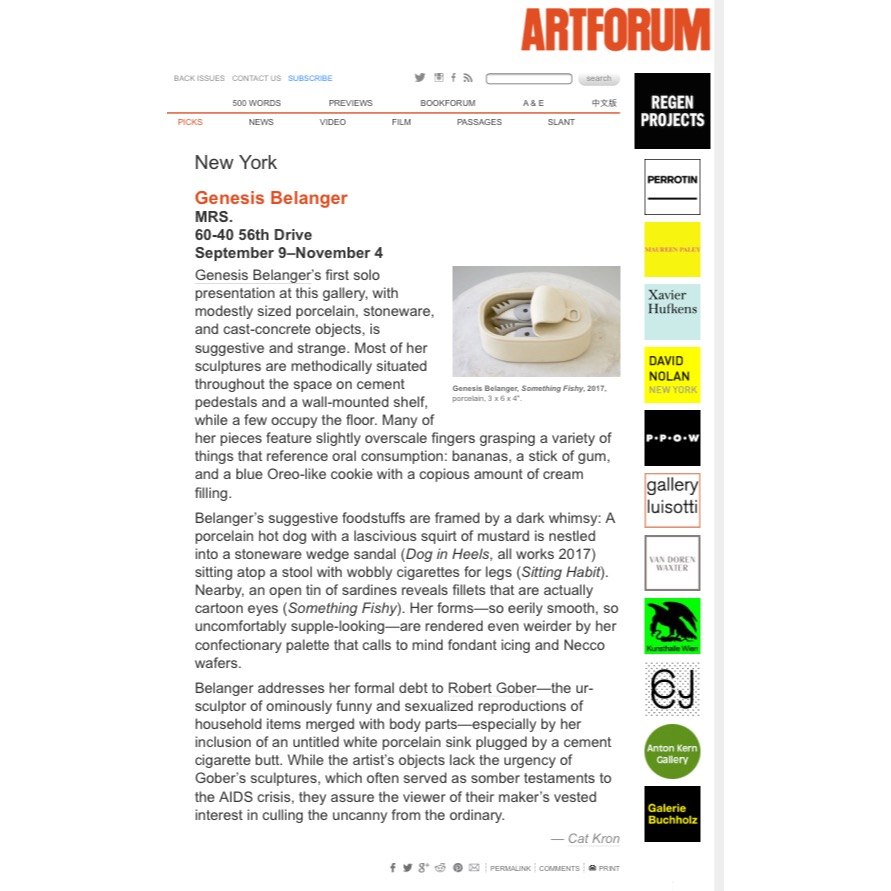 www.artforum.com/picks/id=71345