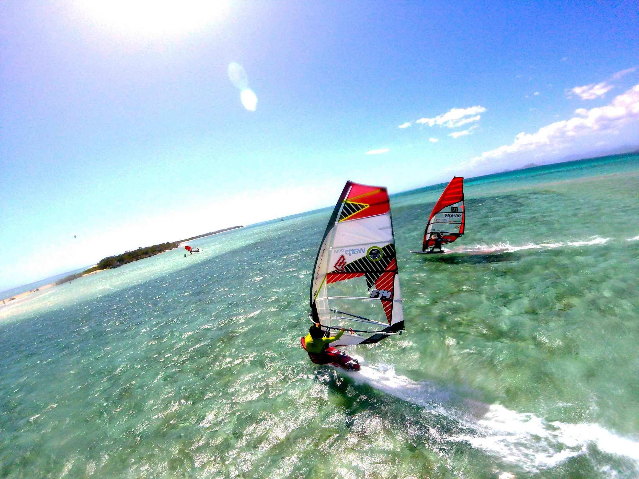New-Caledonia-web.jpg