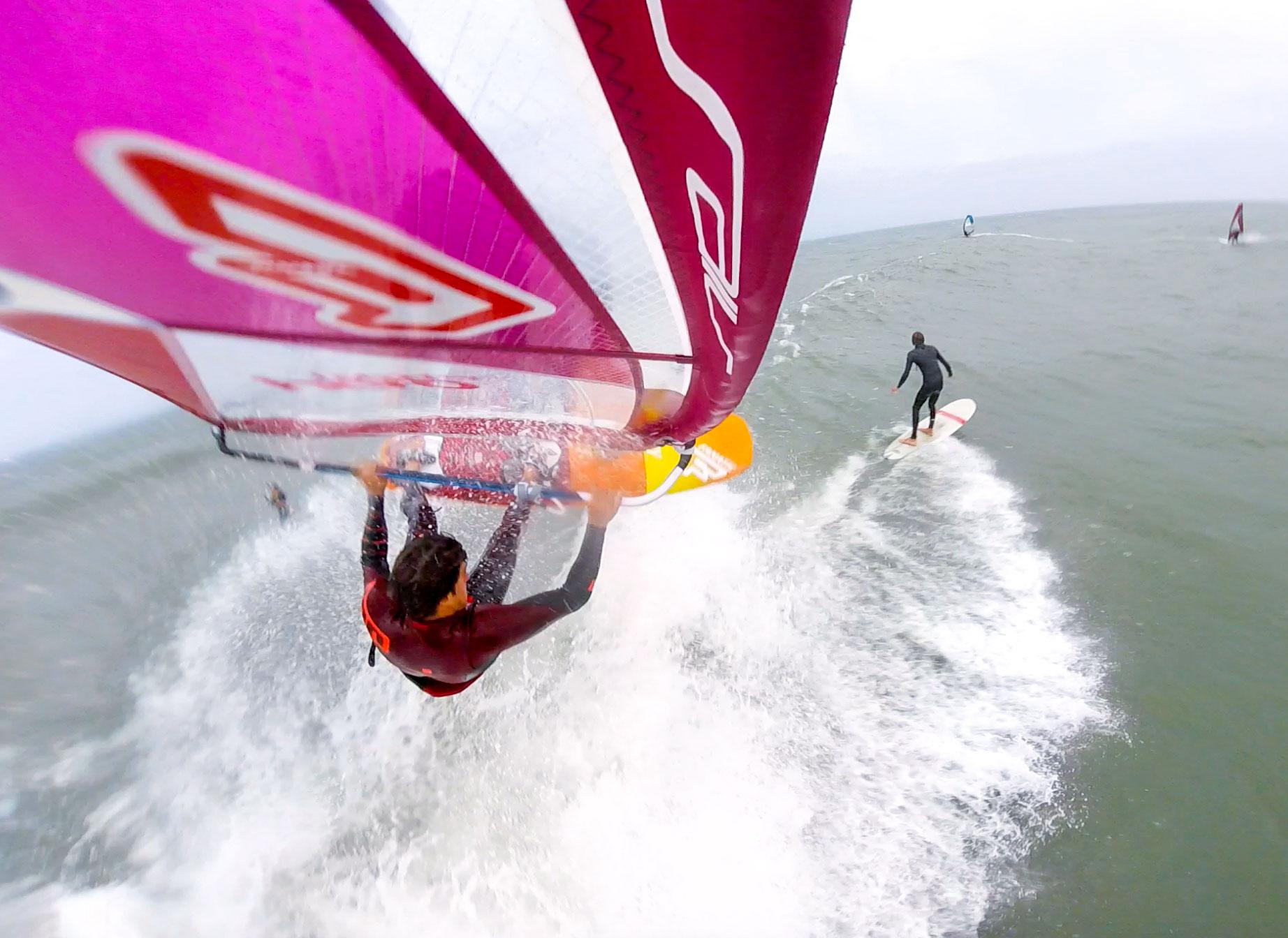 Air-surf.jpg
