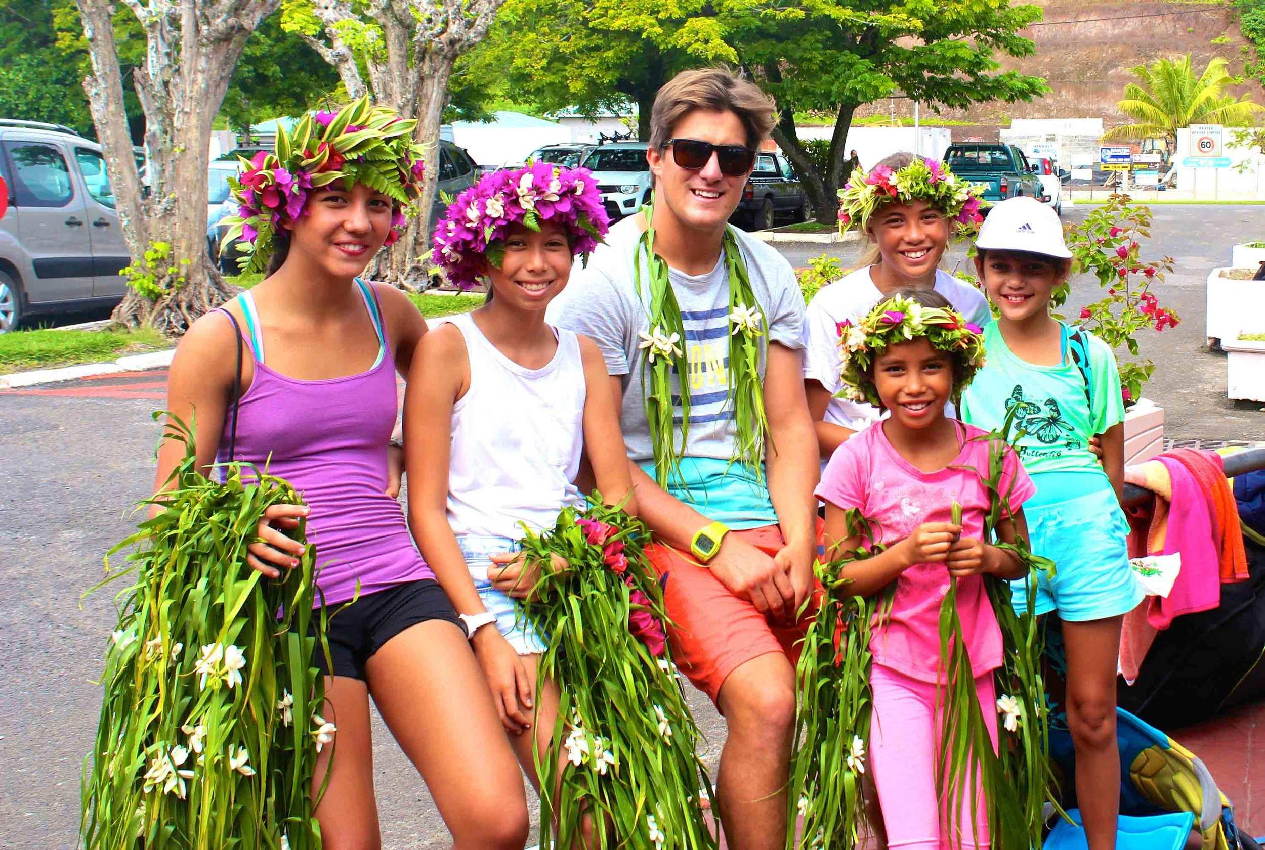 Tahiti-web.jpg