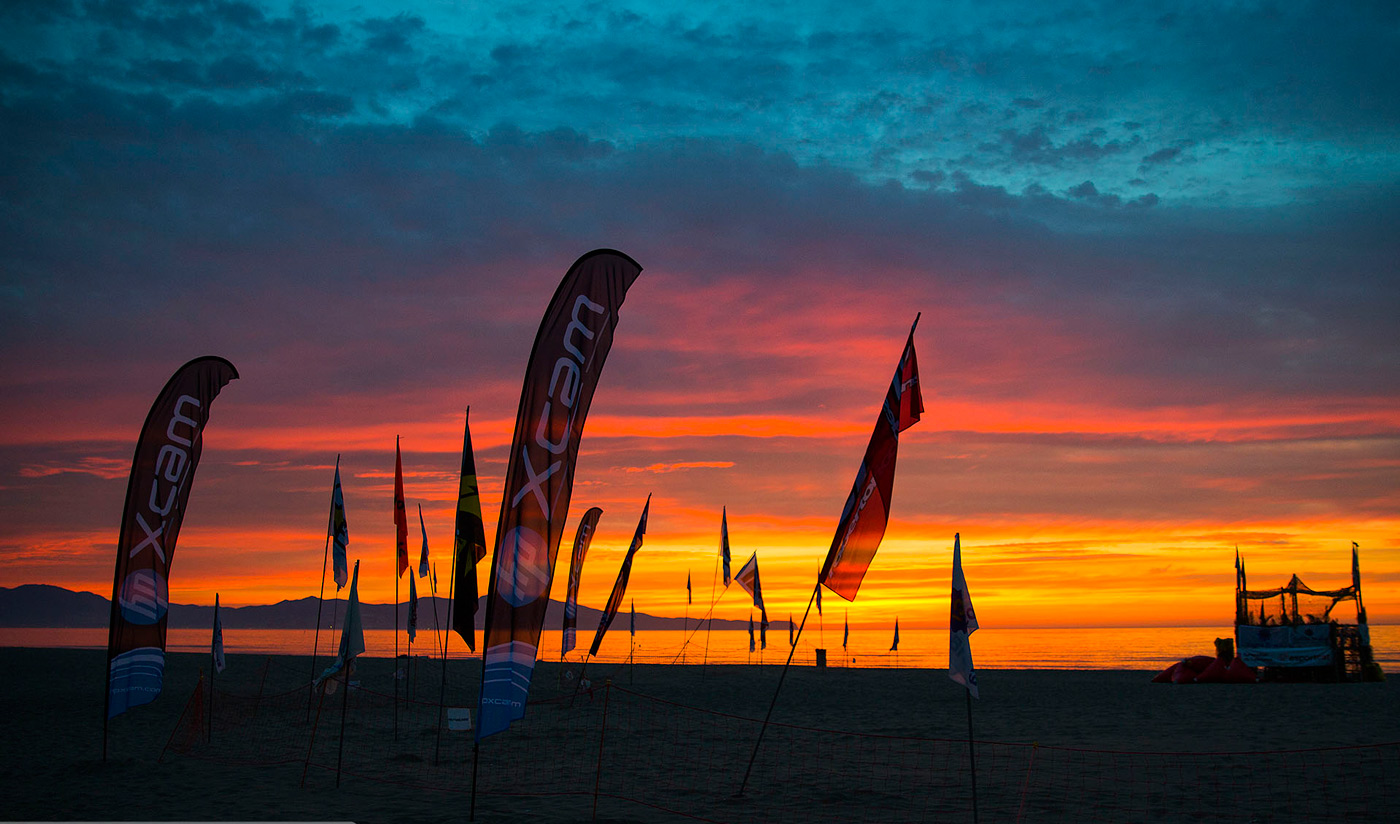 CB16_ls_Event_site_sunrise-WEB.jpg