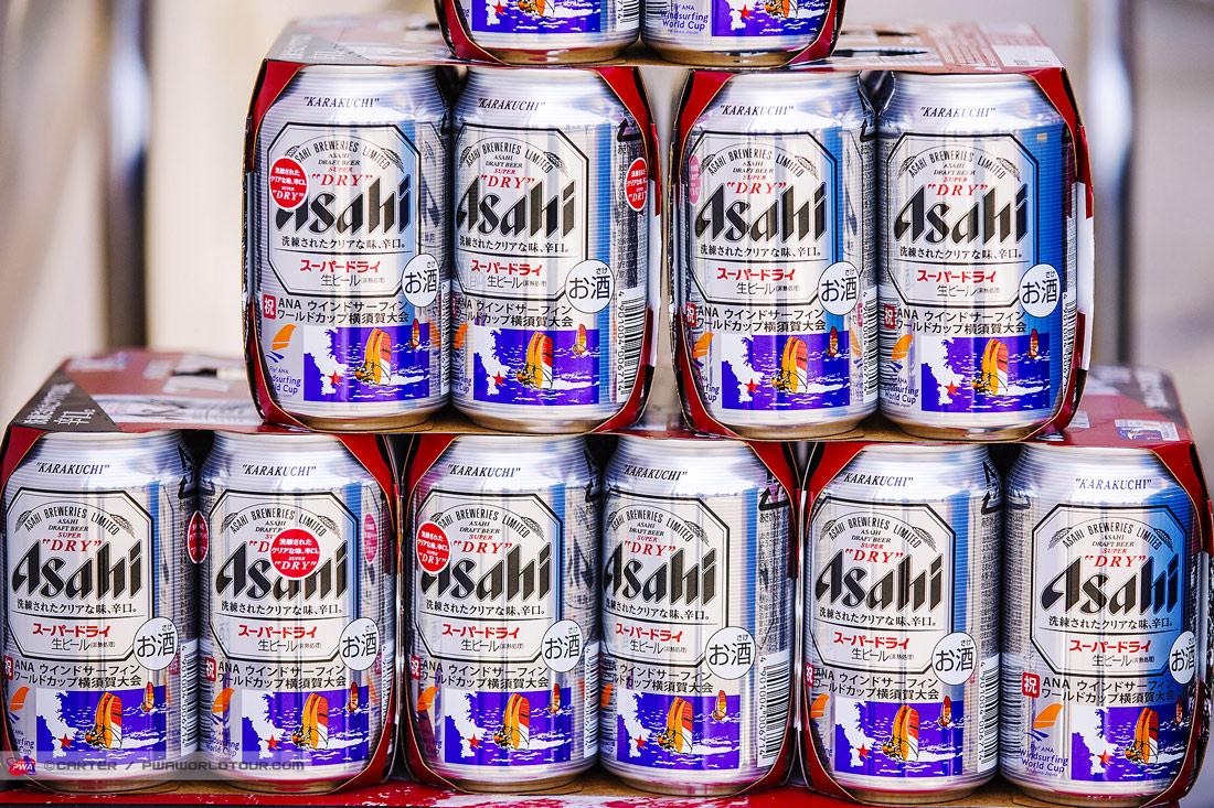 JP17_ls_Local_beer.jpg