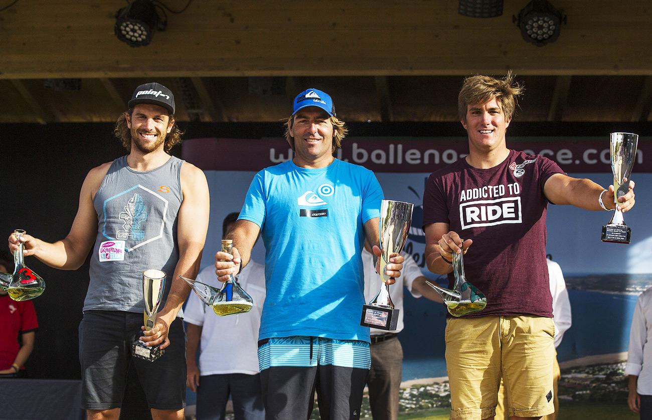 CB17_ls_Mens_top_three_slalom_winners.jpg