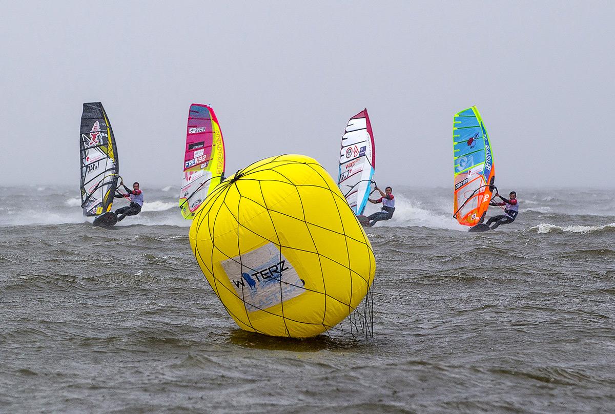 DK17_sl_Race_five_final.jpg