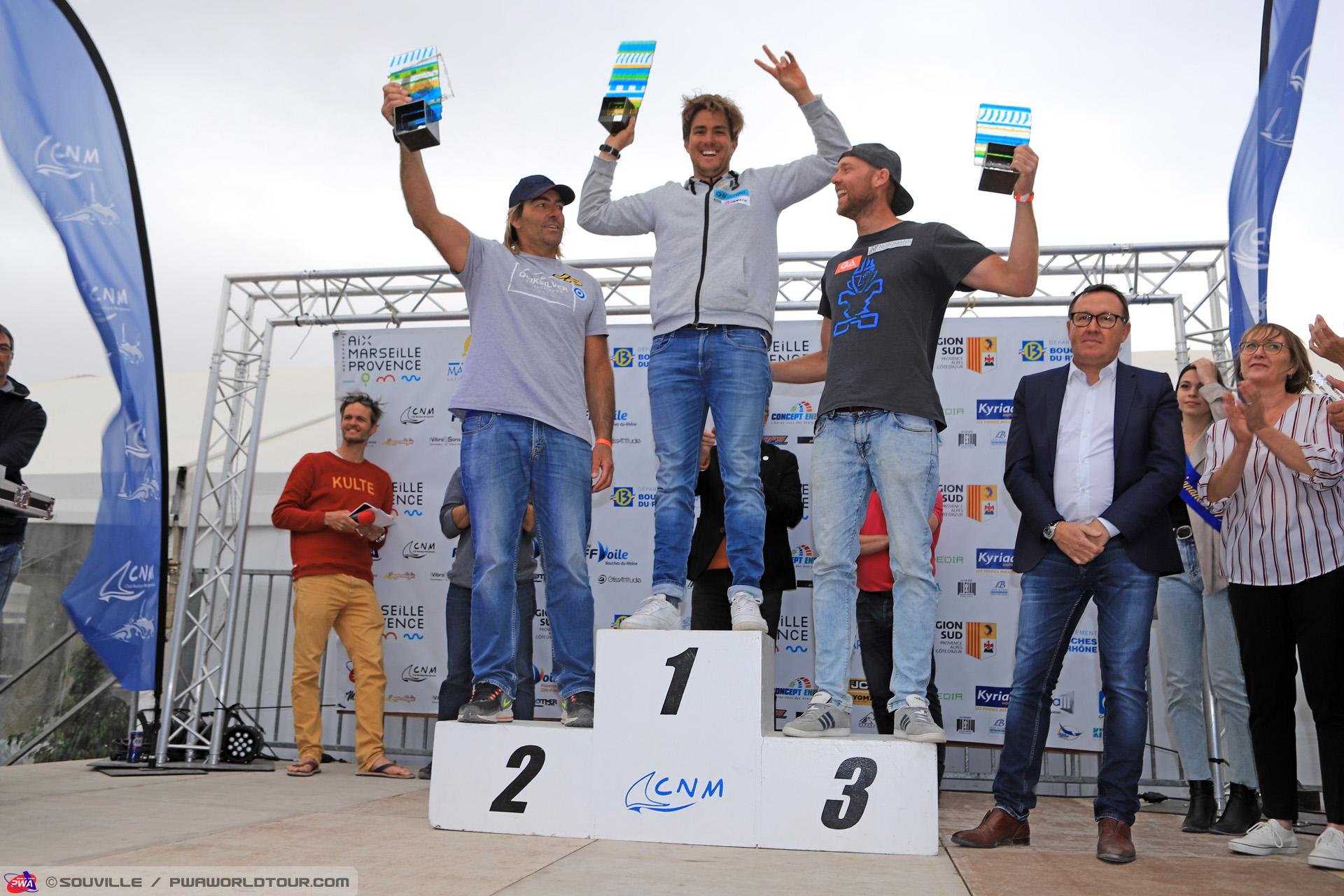 ma19_ls_podiums_men.jpg
