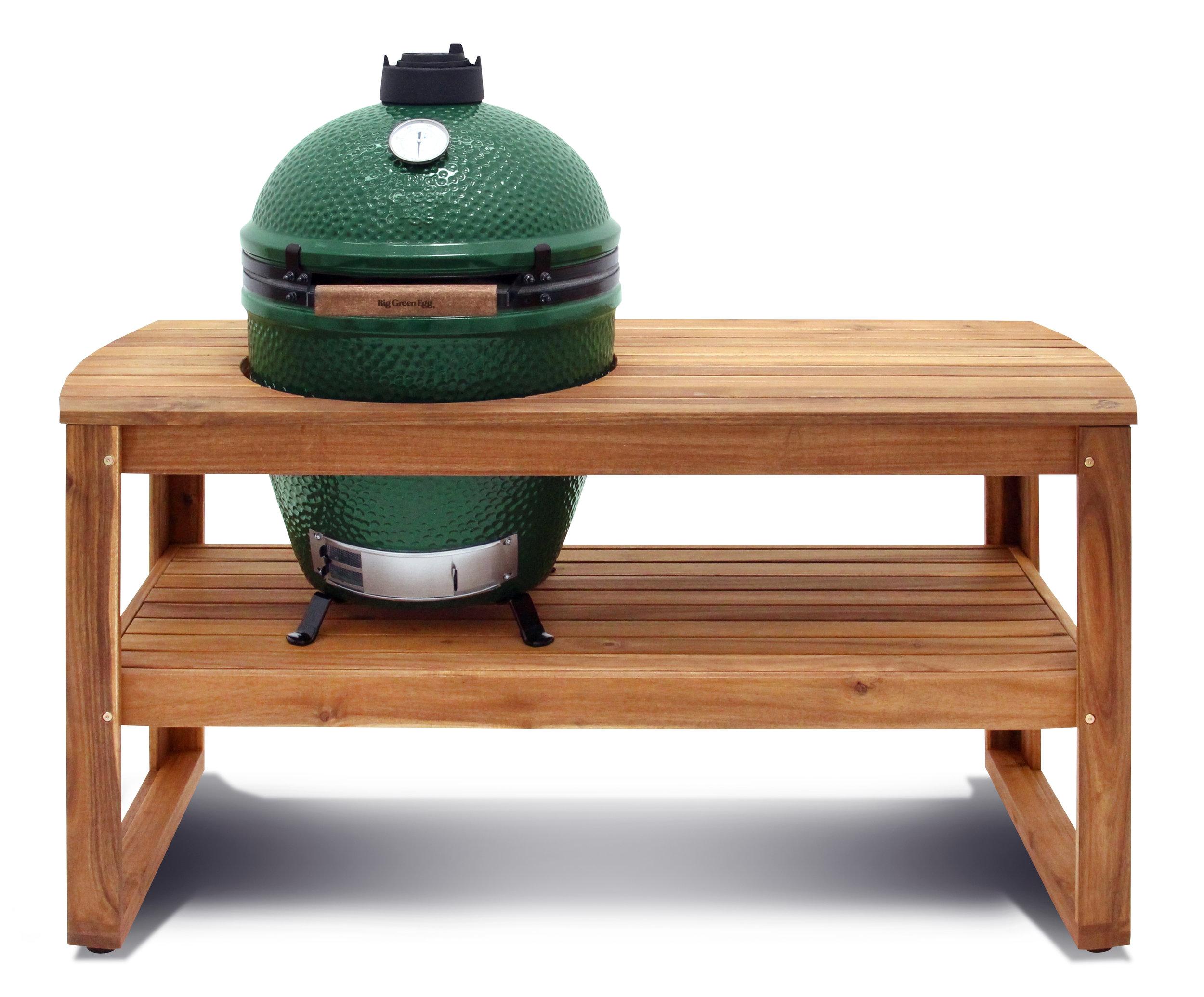 Hardwood Tables