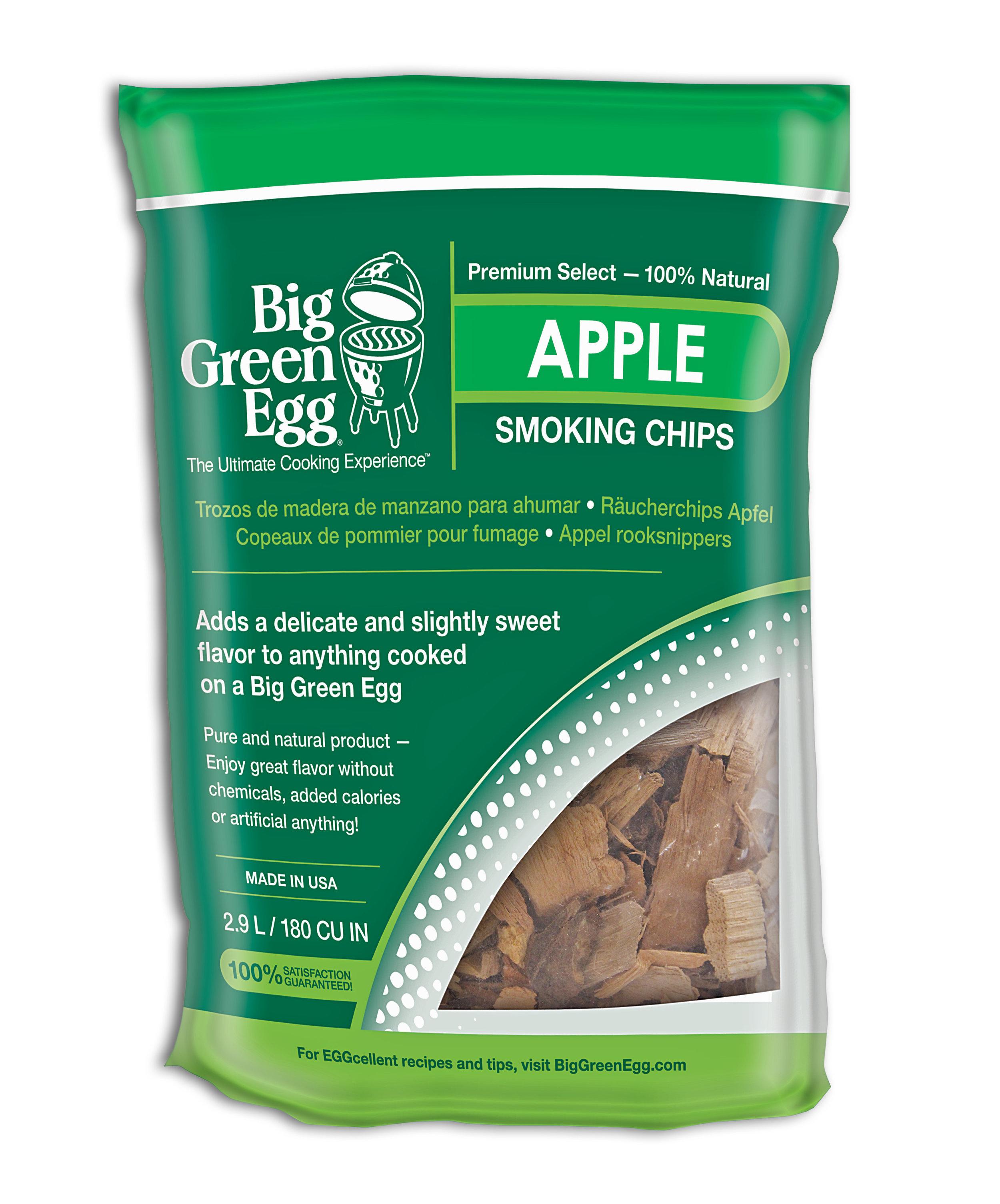 chips-apple-bag.jpg