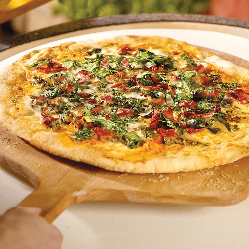 pizza-on-wood-peel-800sq.jpg