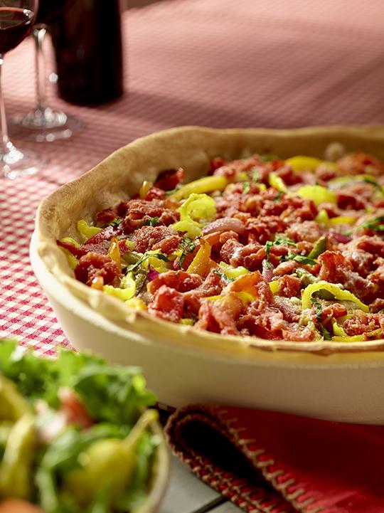 deep-dish-pizzaa.jpg