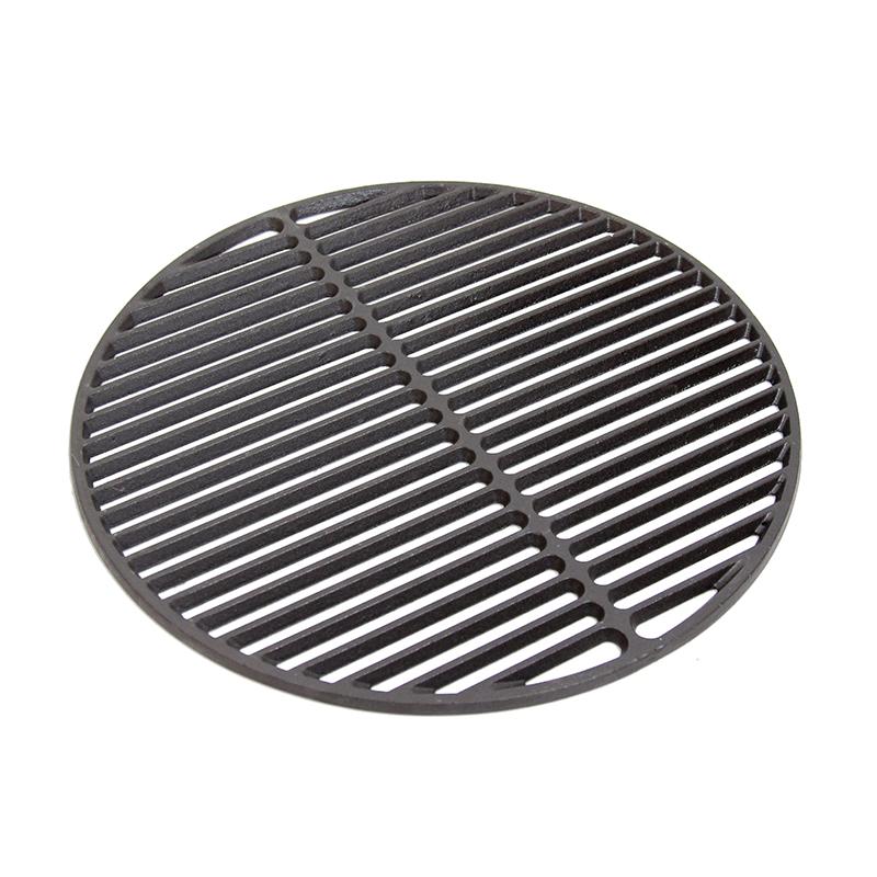 cast-iron-grid-round-800sq (1).jpg