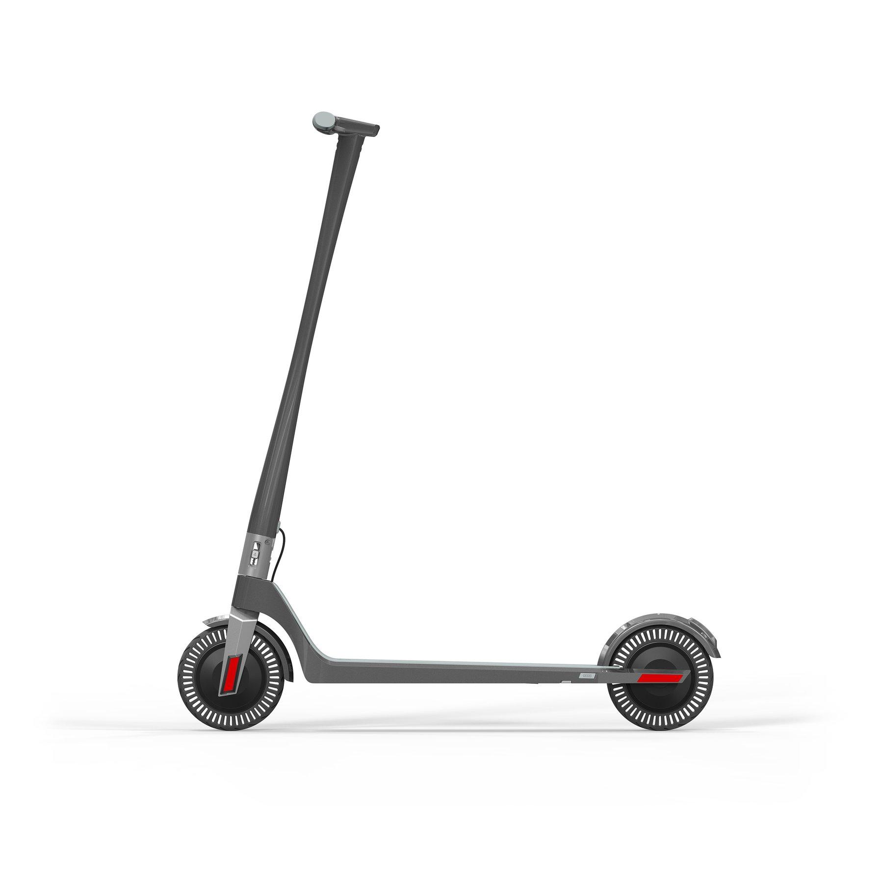 scooter_gotham_01_1800x1800.jpg