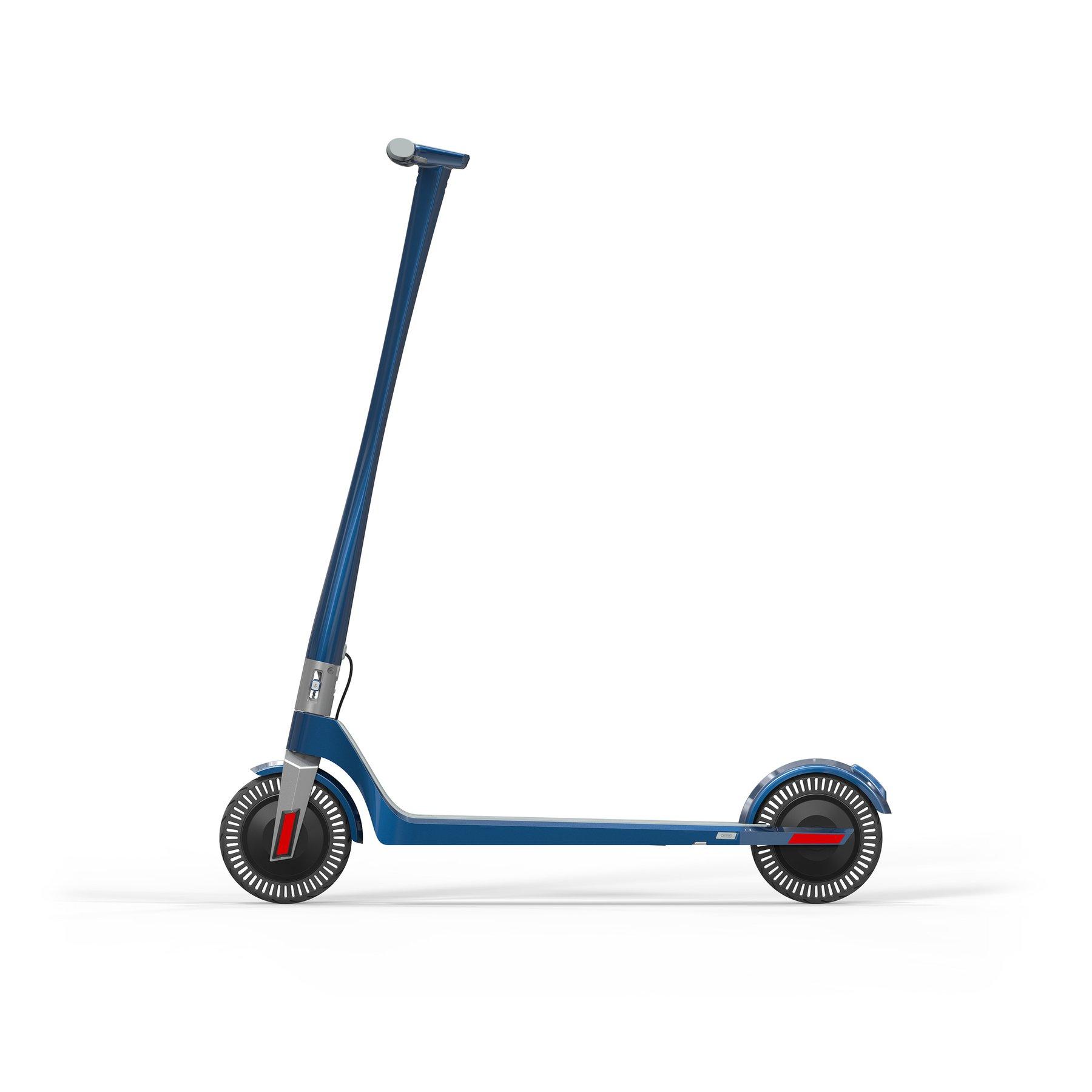 scooter_cosmic_blue_01_1800x1800.jpg