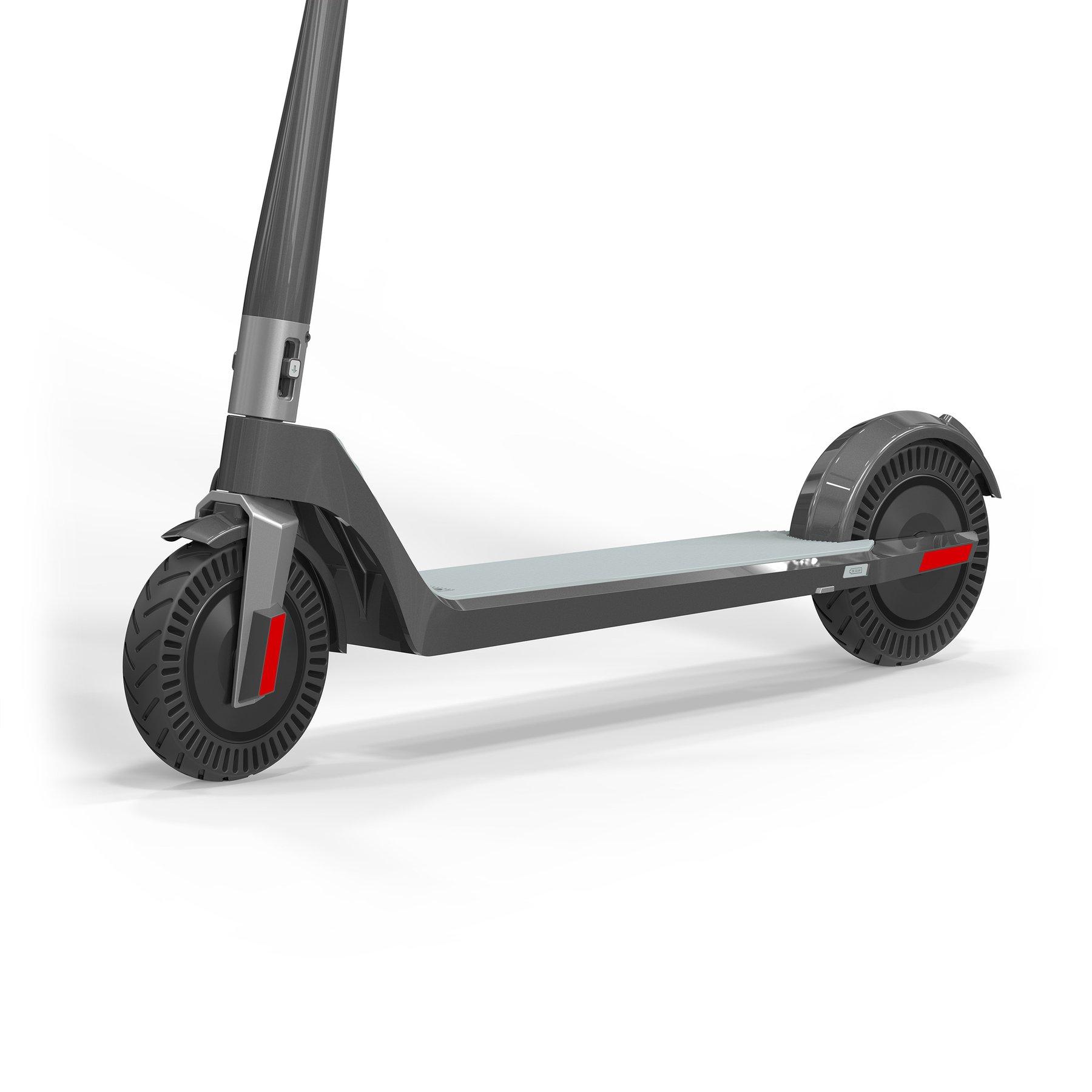 scooter_gotham_04_1800x1800.jpg