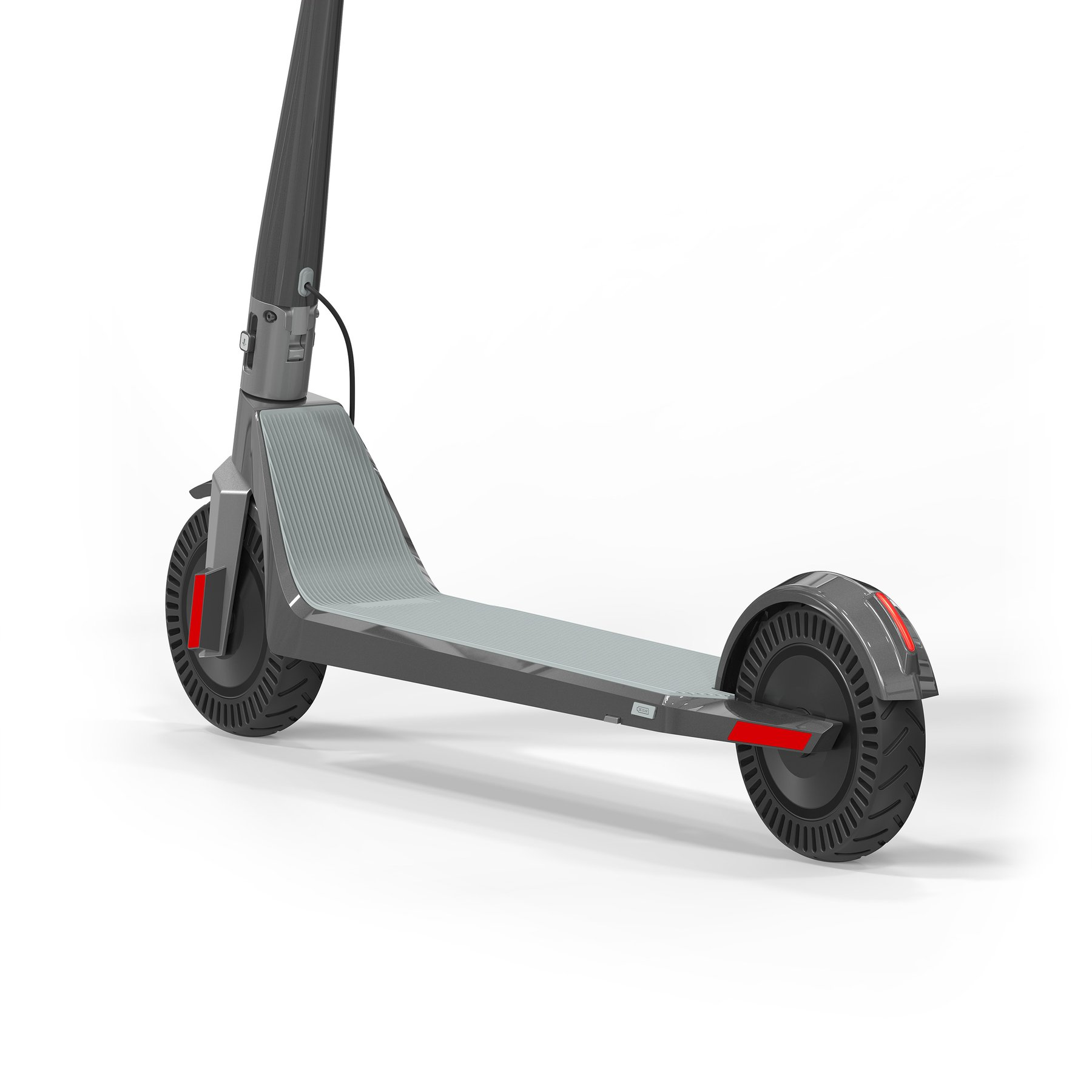 scooter_gotham_05.1_1800x1800.jpg