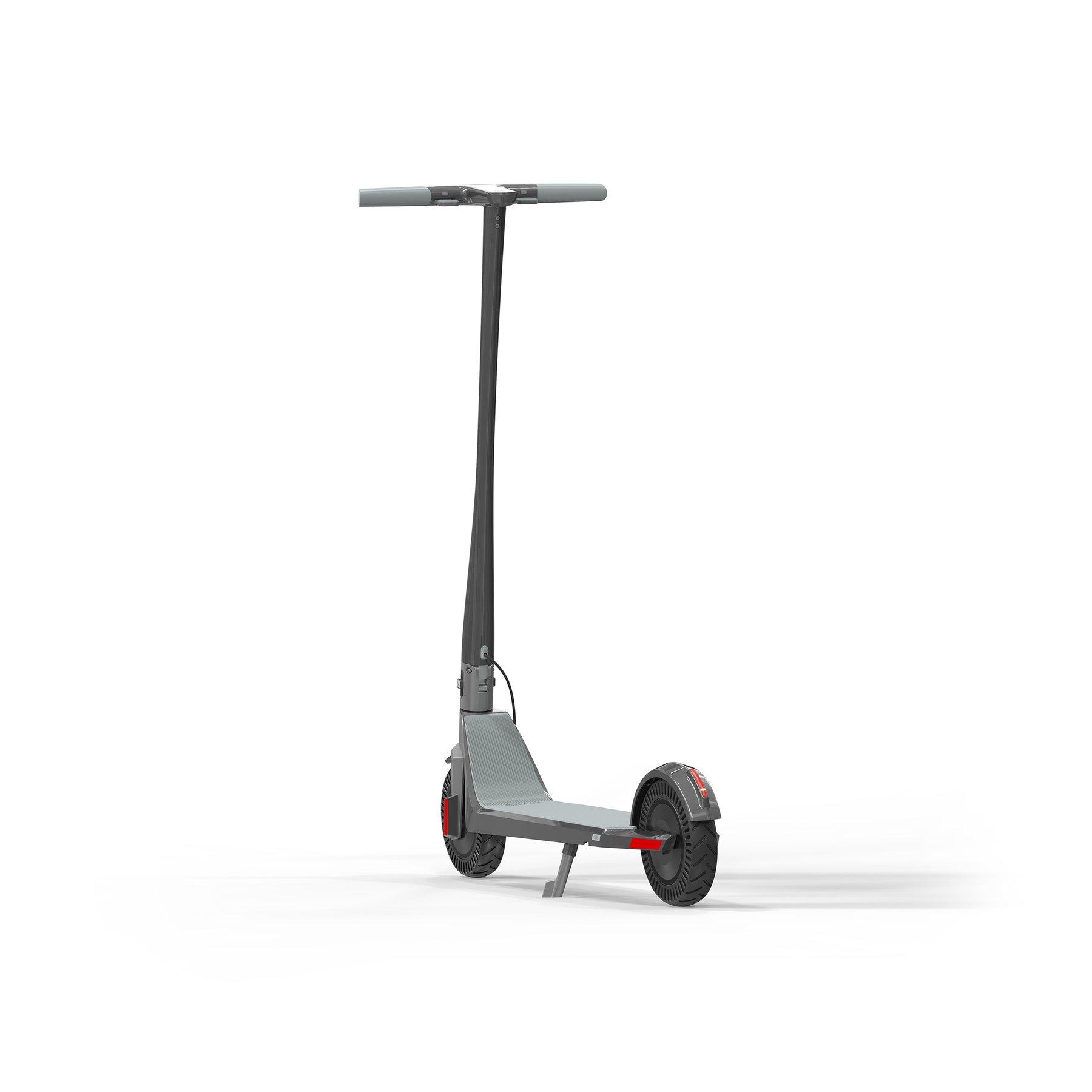 scooter_gotham_014_1800x1800.jpg