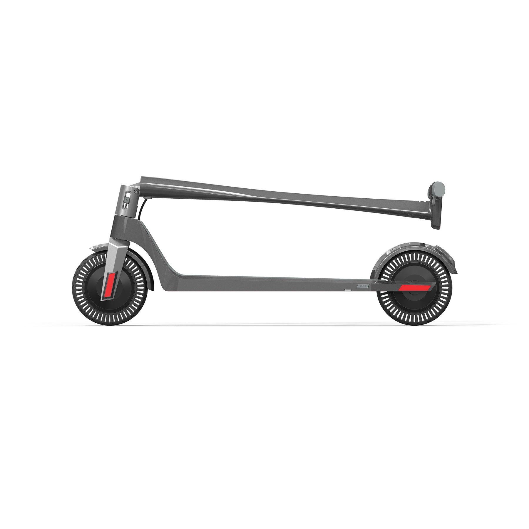 scooter_gotham_016_1800x1800.jpg