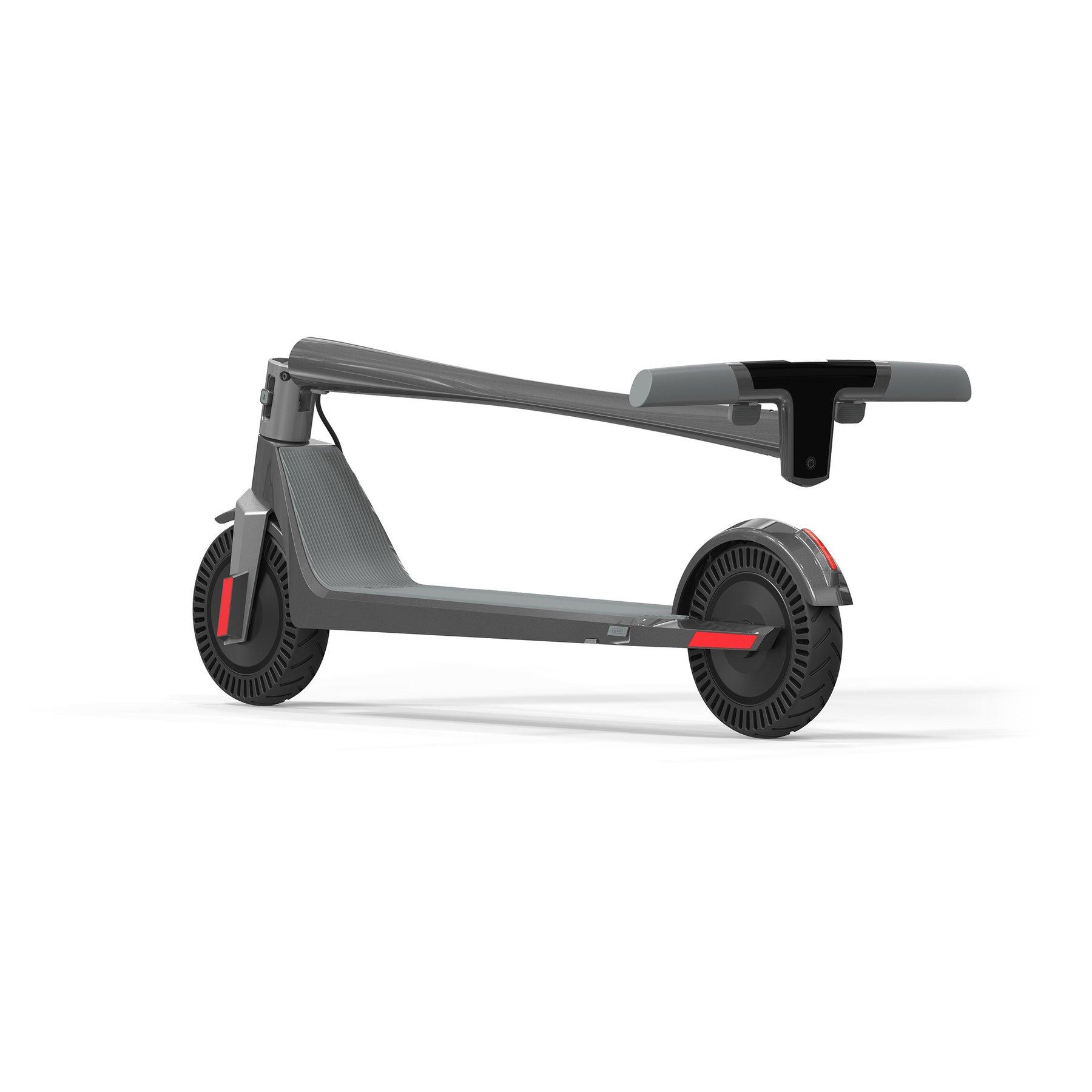 scooter_gotham_019_1800x1800.jpg
