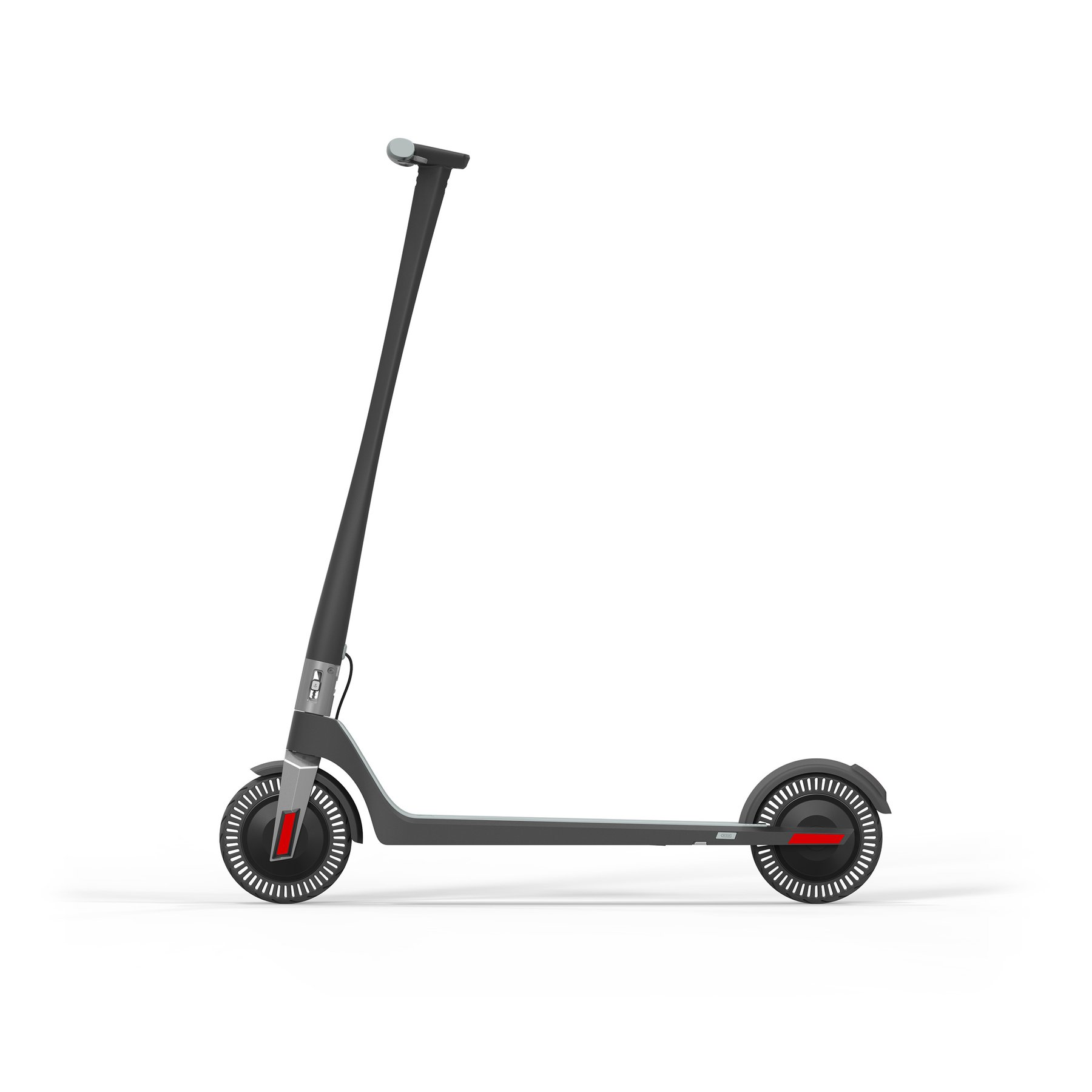 scooter_matte_black_01_1800x1800.jpg