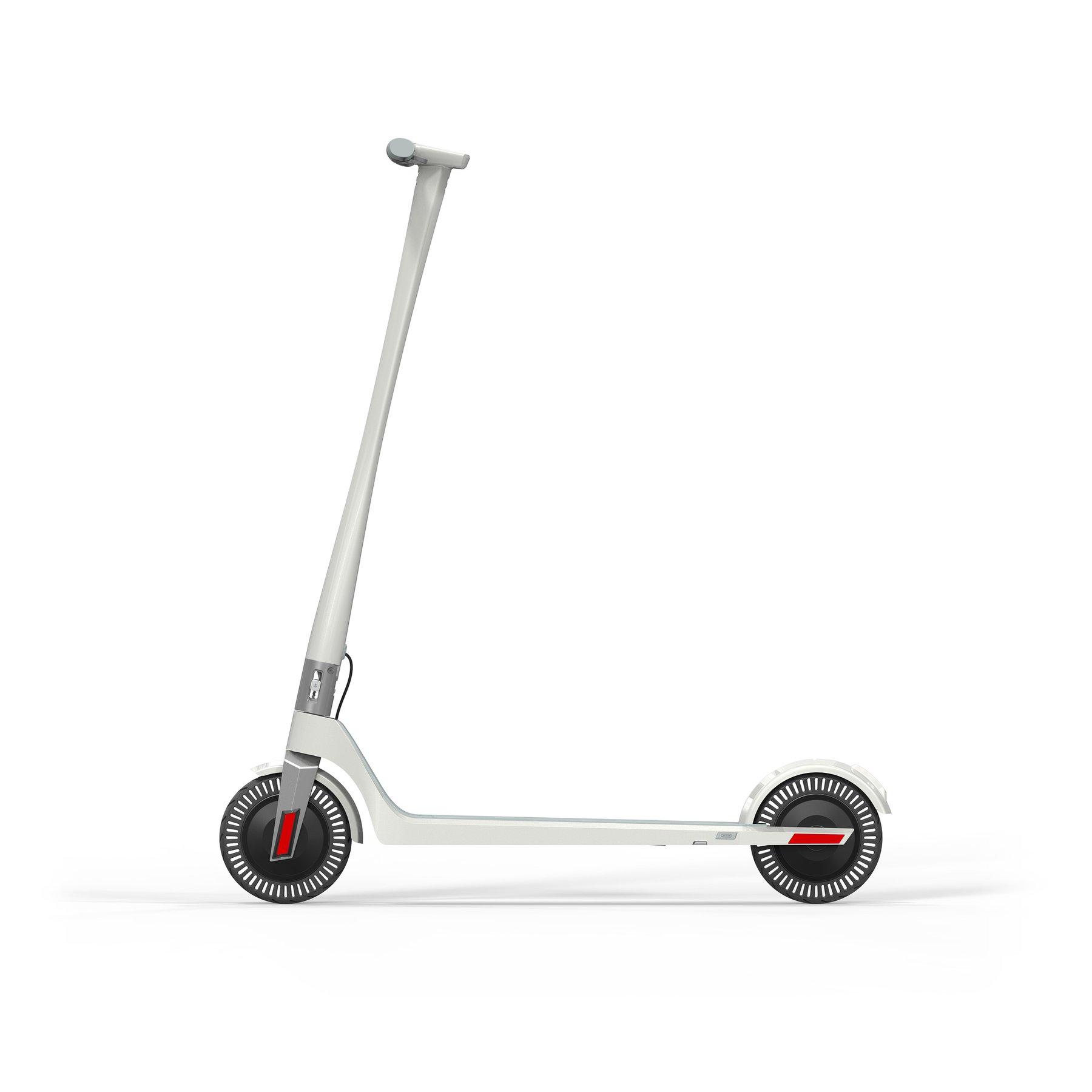 scooter_sea_salt_01_1800x1800.jpg