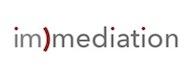 immediation logo 12 28 for email.jpg