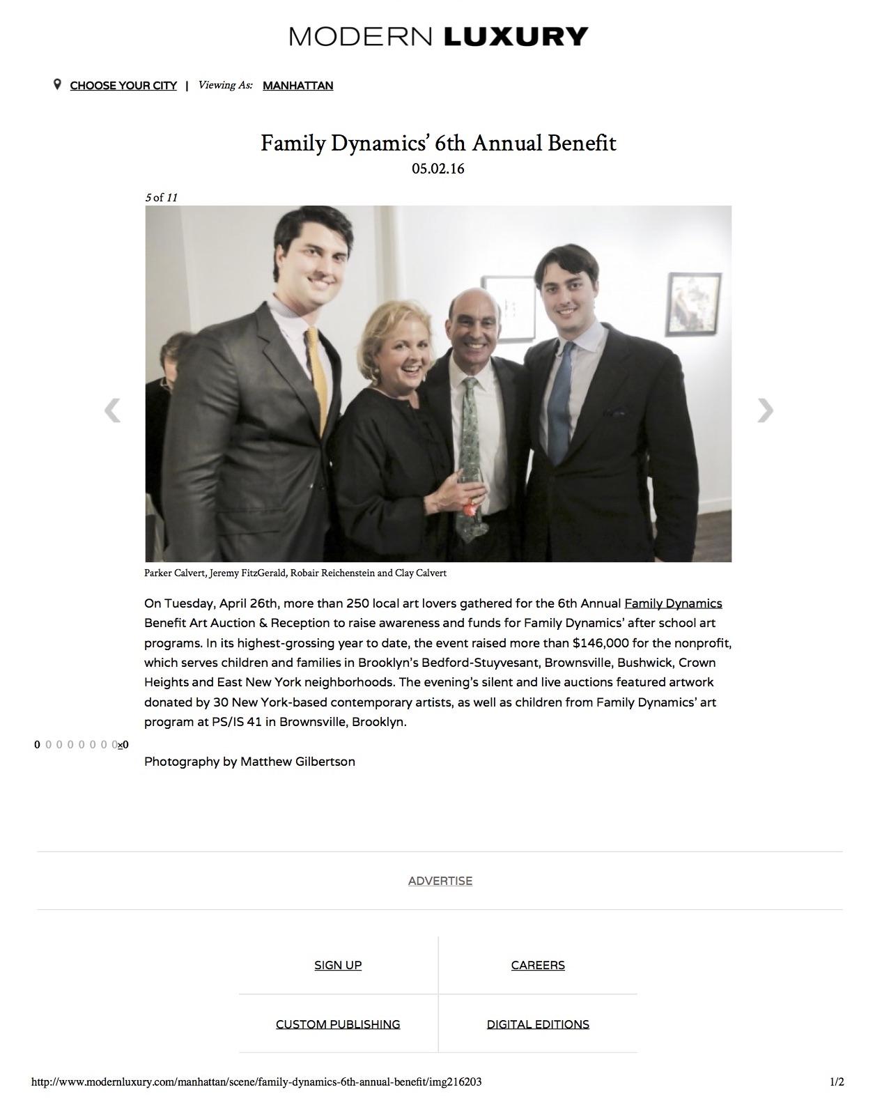 Modern Luxury _ Family Dynamics' 6th Annual Benefit.jpg